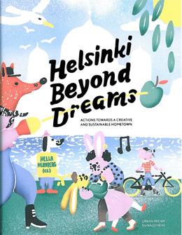 Helsinki-Beyond-Dreams-1.jpg