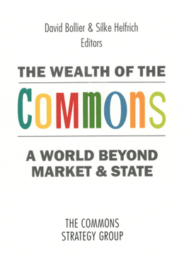 wealth_of_the_commons_book_cover_260.png