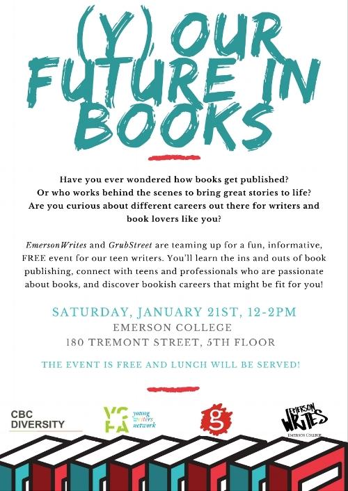Your Future in Books.jpg