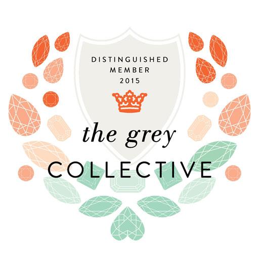 badge_collective20.jpg