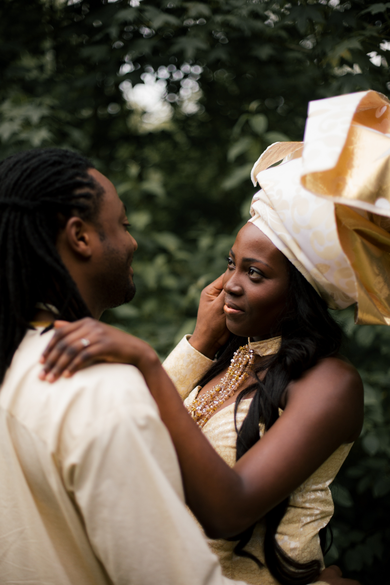 african-wedding-washington-dc-4.jpg