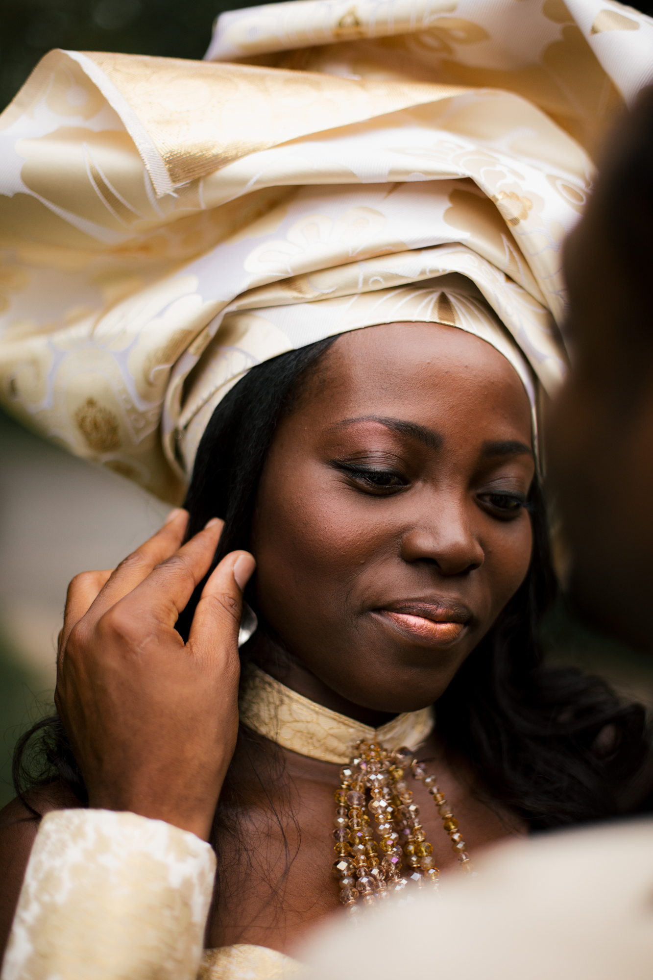 african-wedding-washington-dc-3.jpg