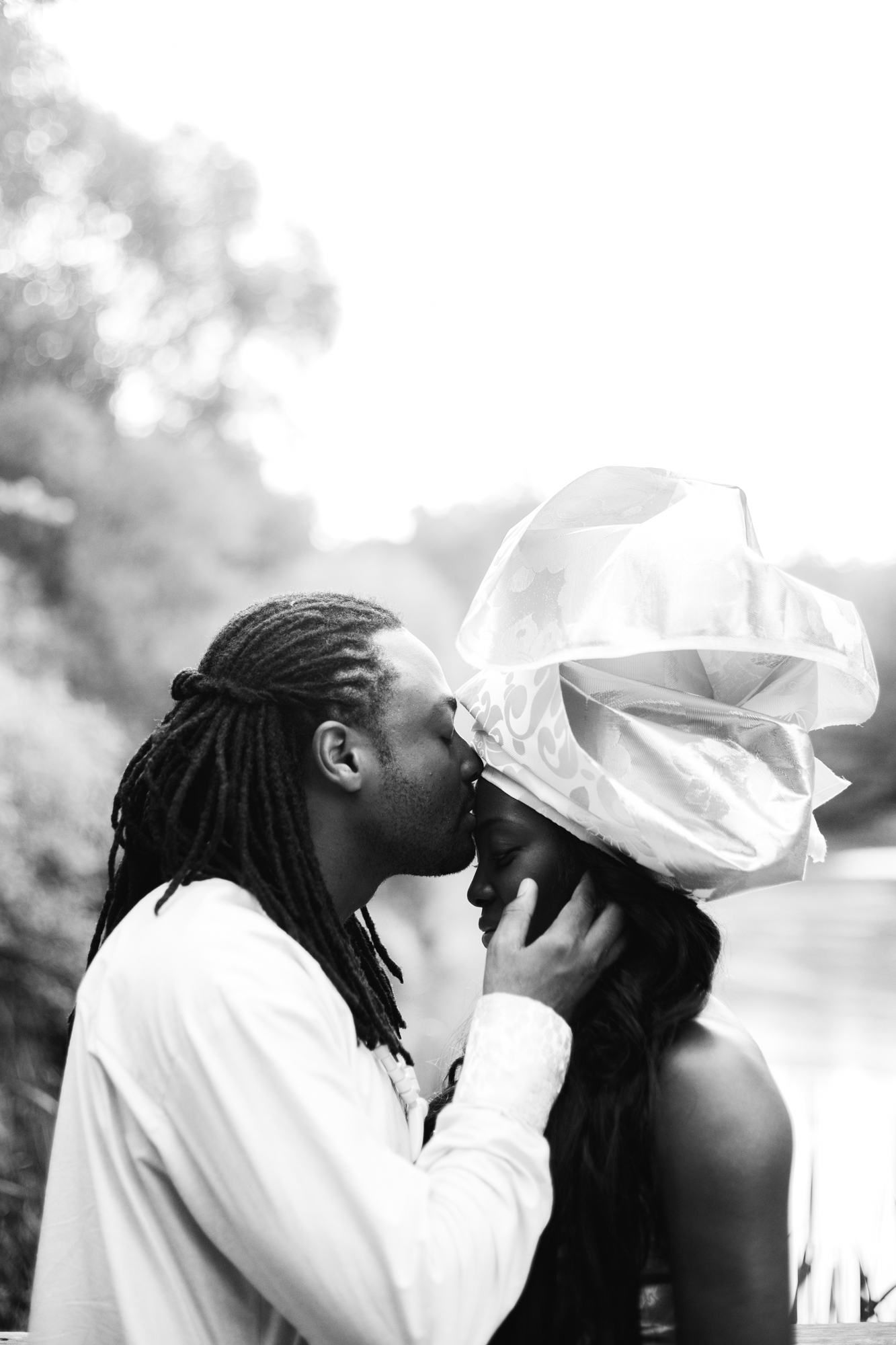 african-wedding-washington-dc-17.jpg