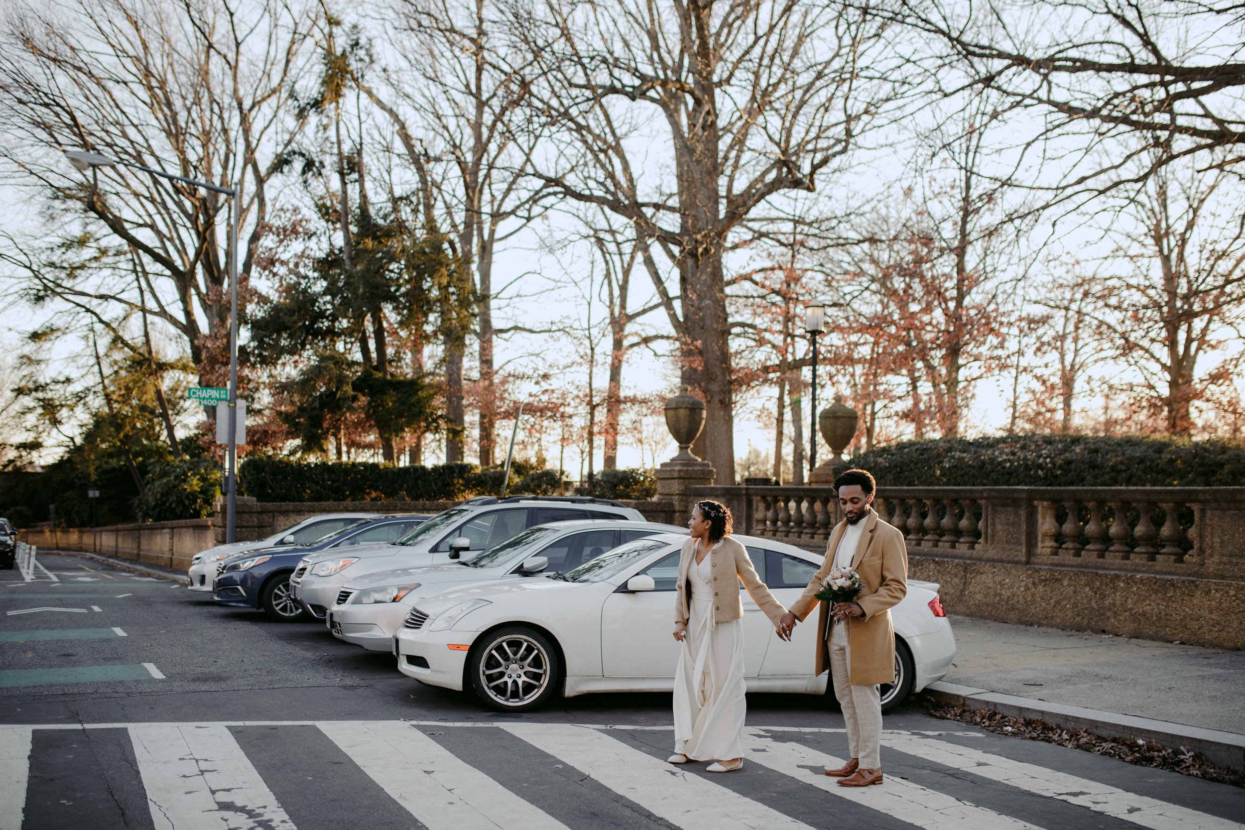 destination_elopement_photographer-54.jpg