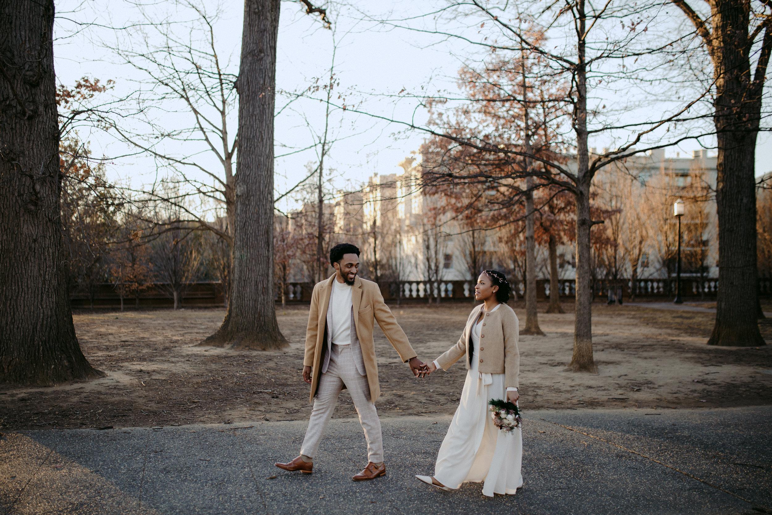 destination_elopement_photographer-62.jpg