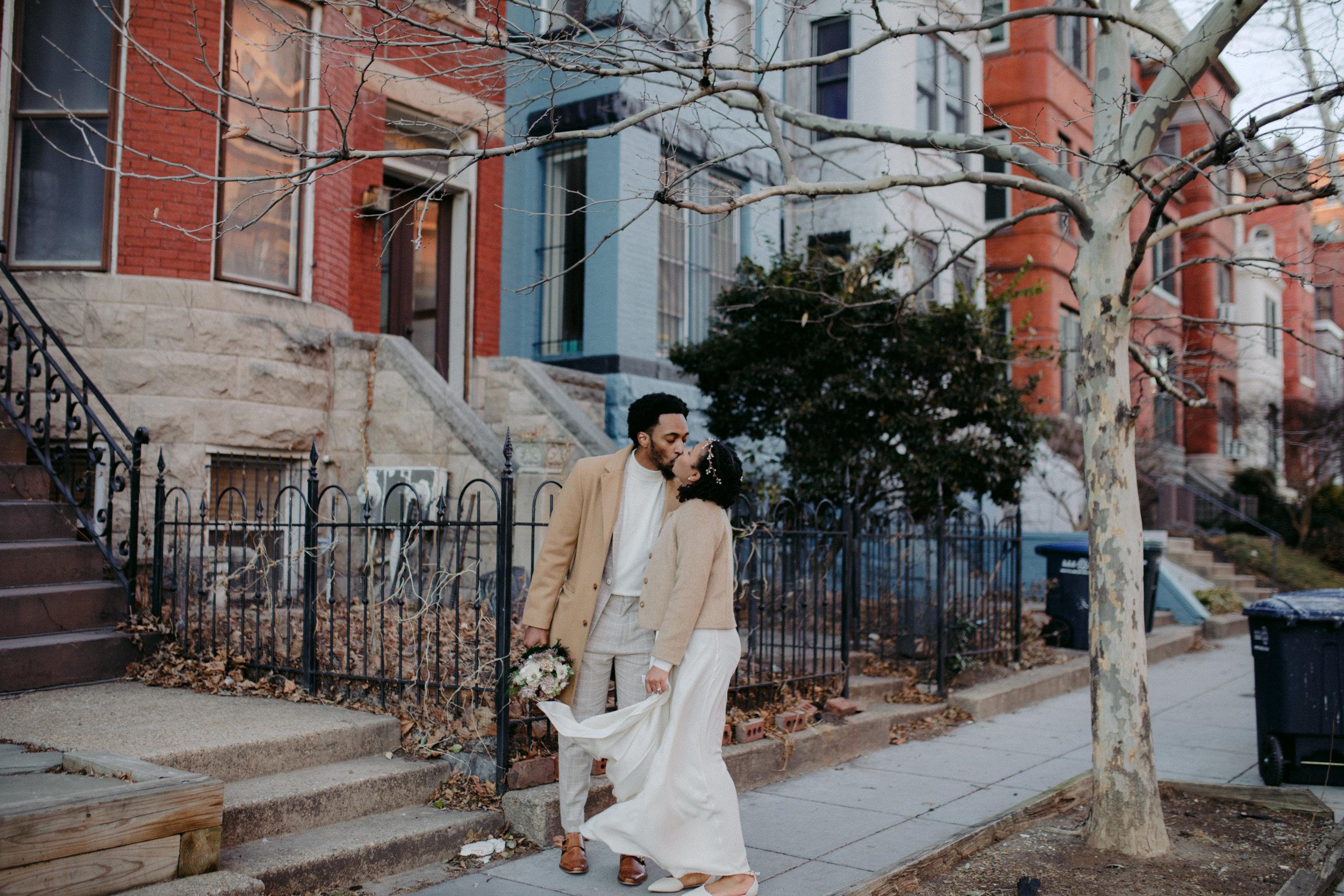 destination_elopement_photographer-79.jpg