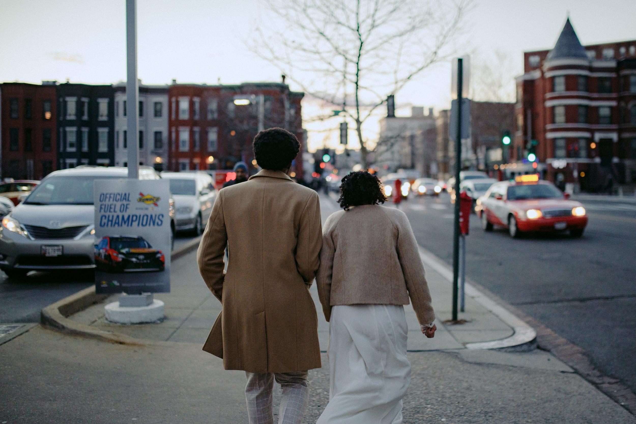 destination_elopement_photographer-84.jpg