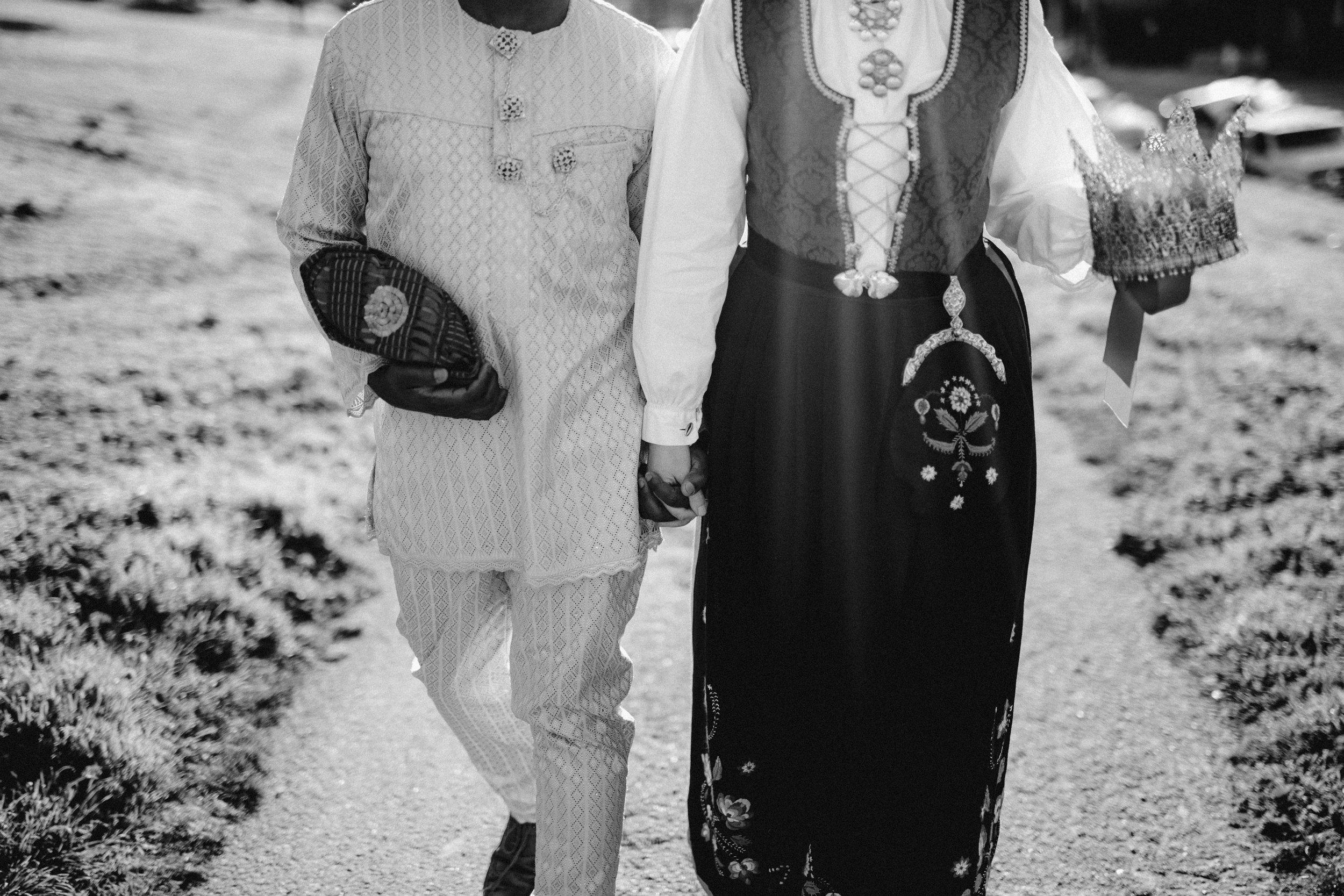 san_francisco_elopement_photographer-3.jpg