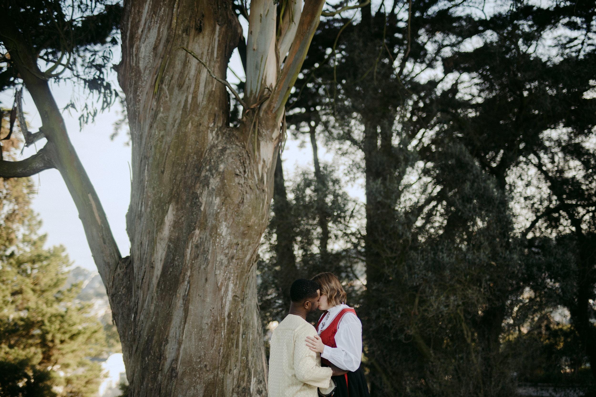 san_francisco_elopement_photographer-7.jpg