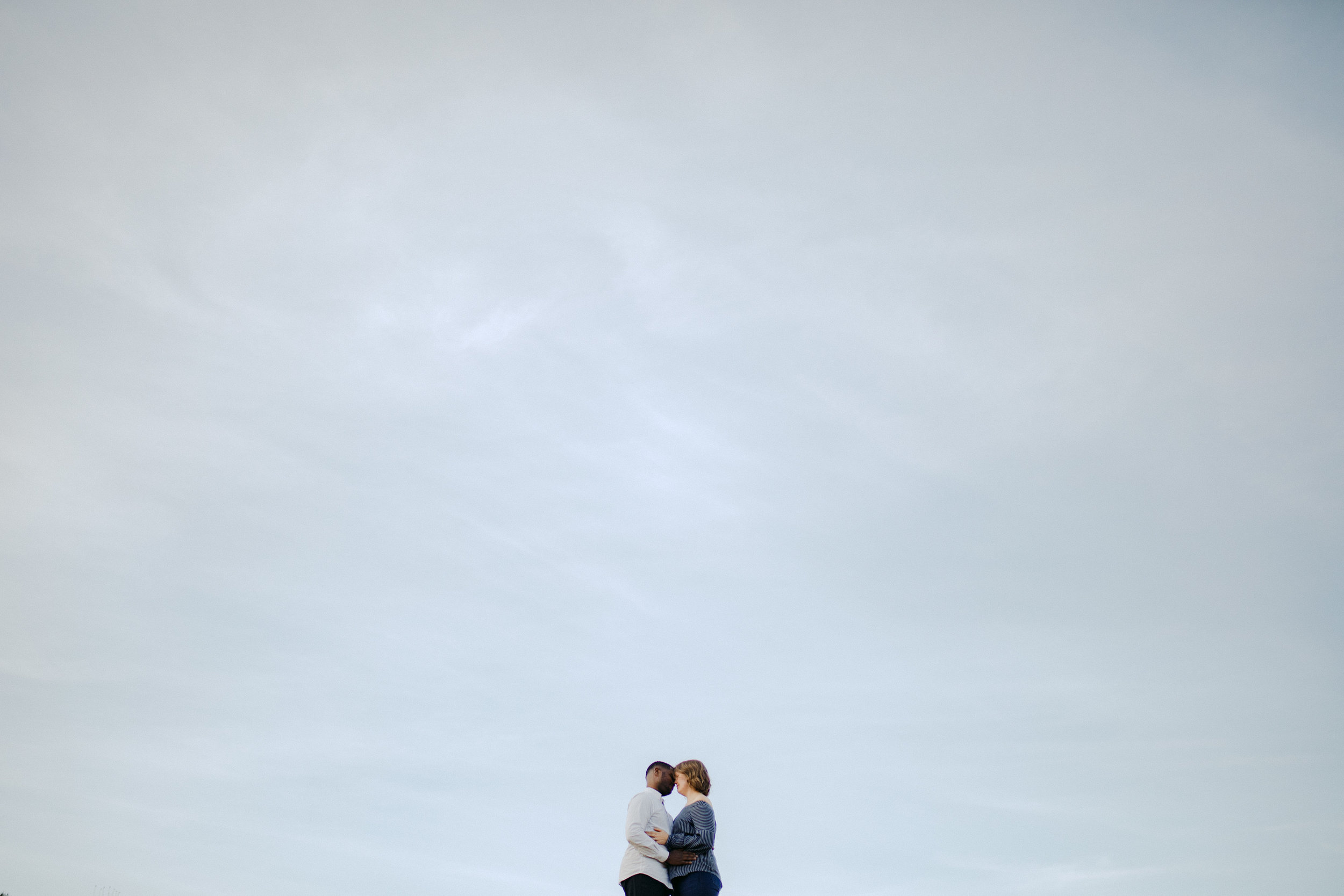 san_francisco_elopement_photographer-20.jpg