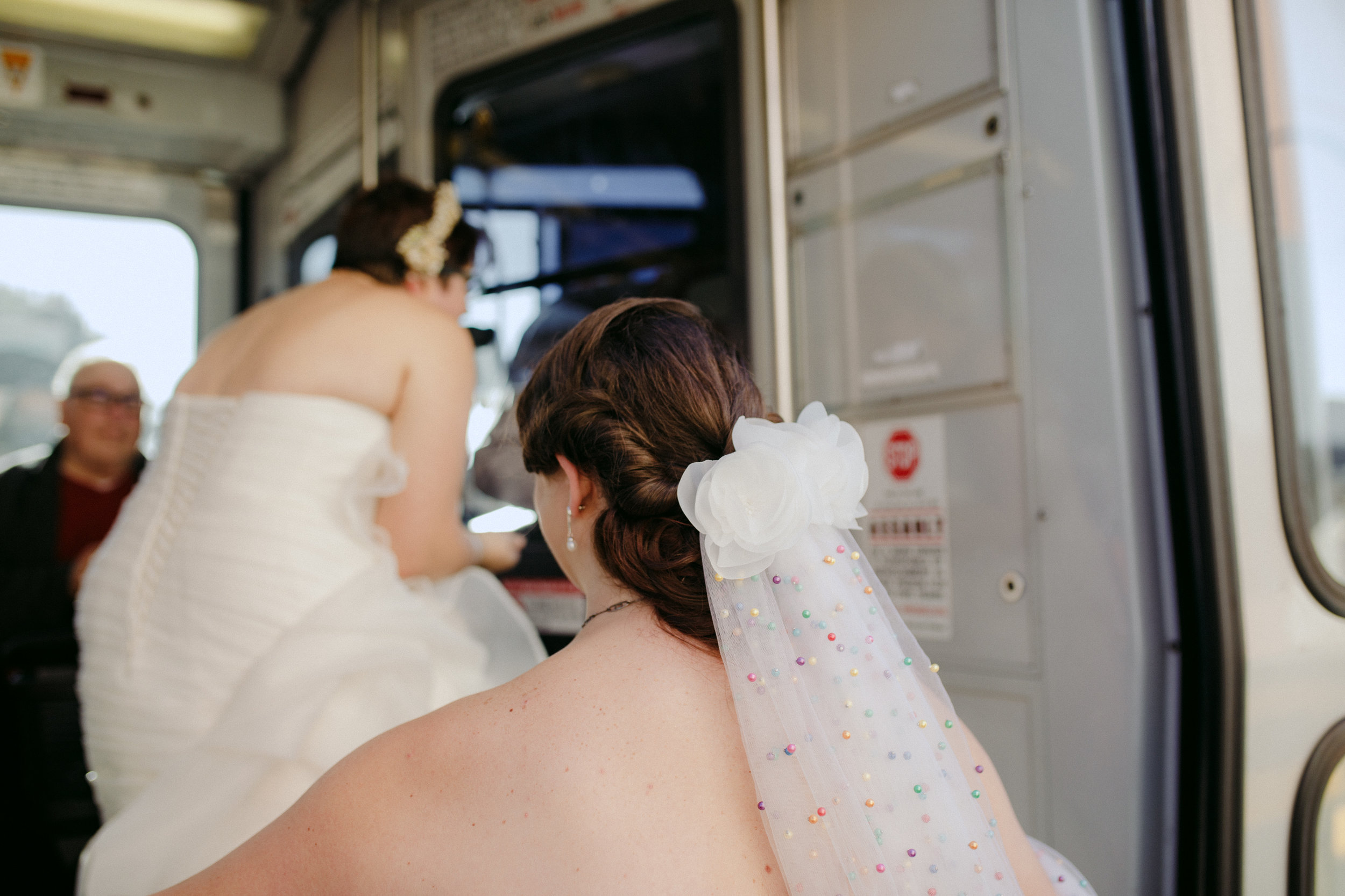 san_francisco_elopement_photographer-27.jpg