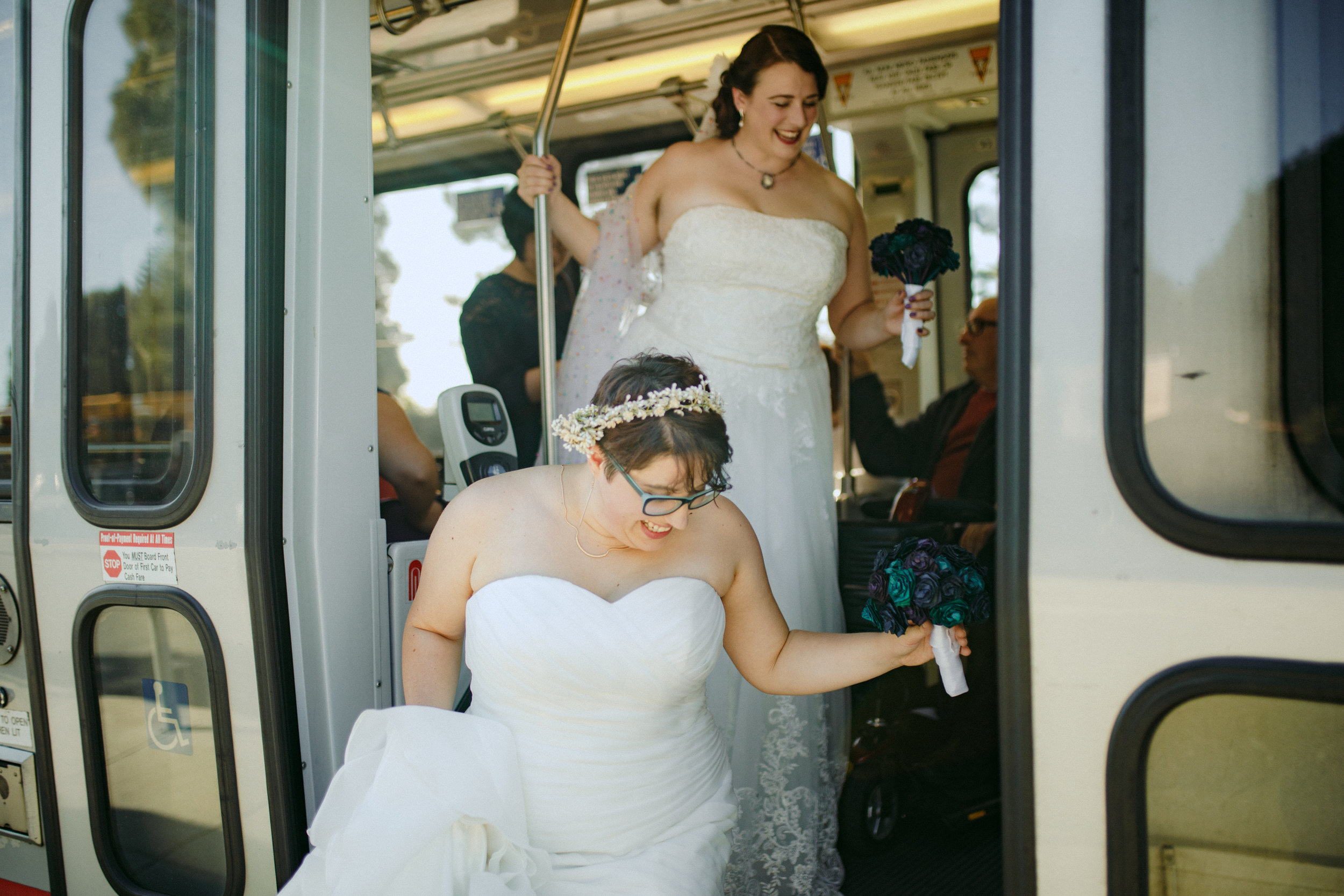 san_francisco_elopement_photographer-33.jpg