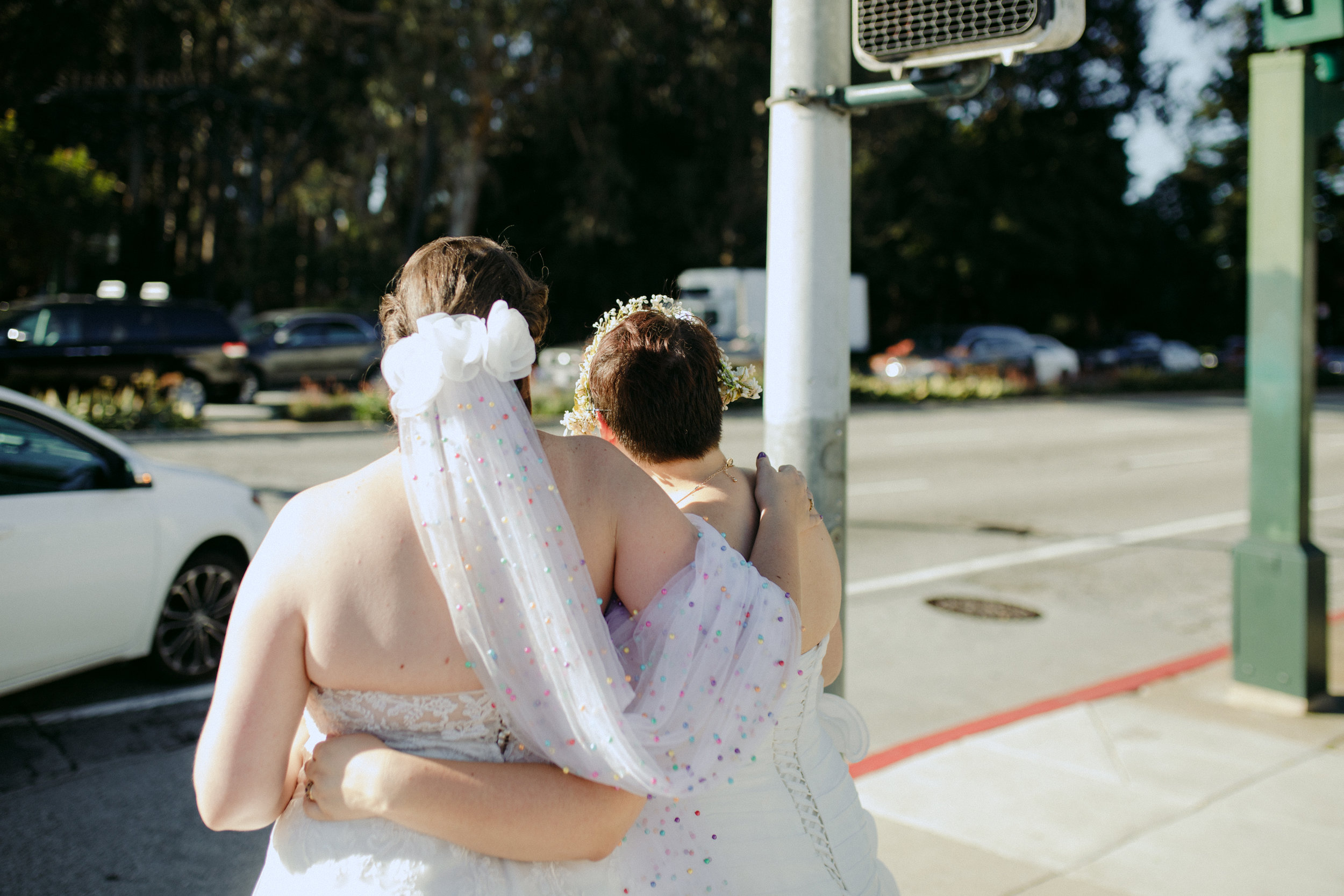 san_francisco_elopement_photographer-34.jpg