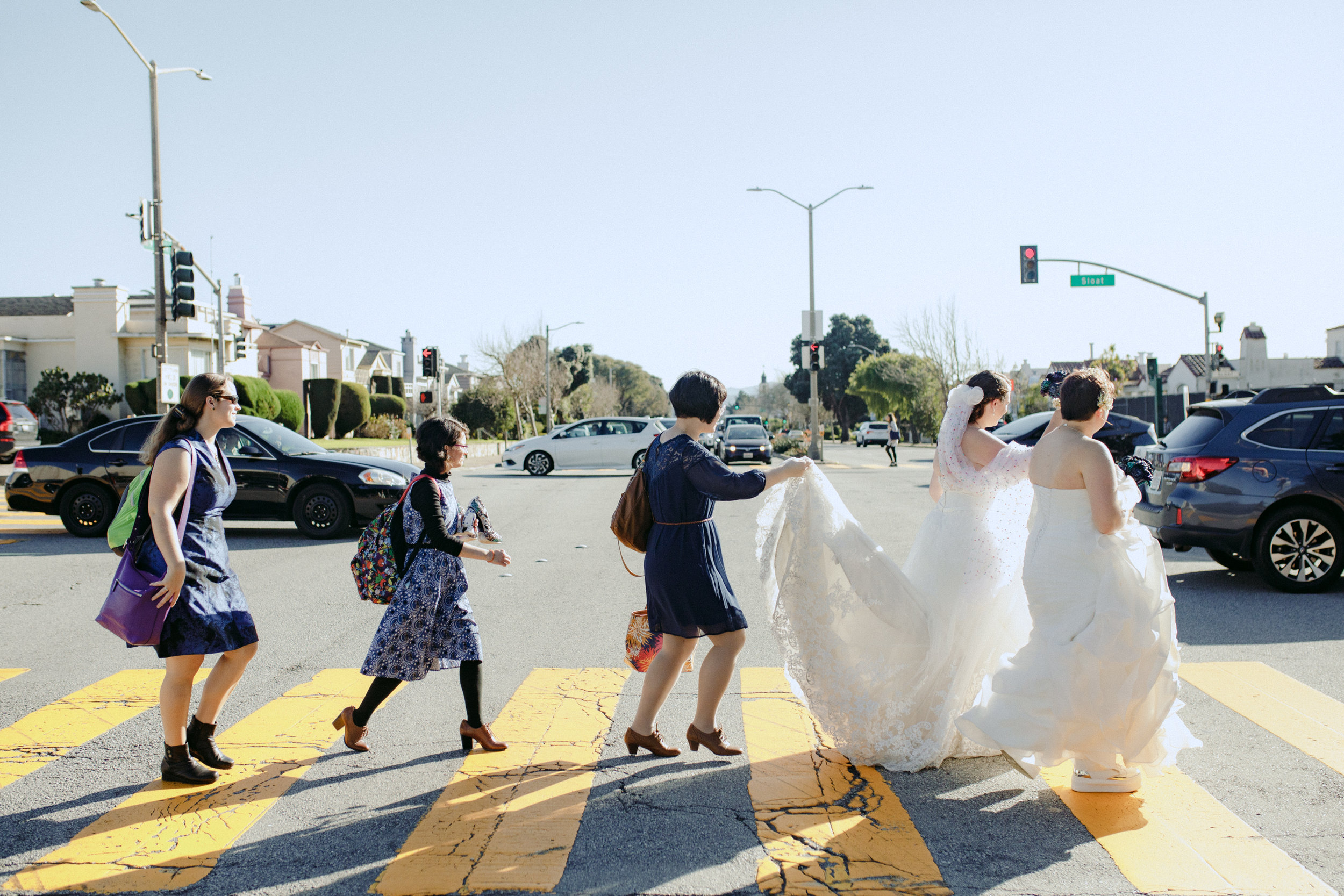san_francisco_elopement_photographer-35.jpg