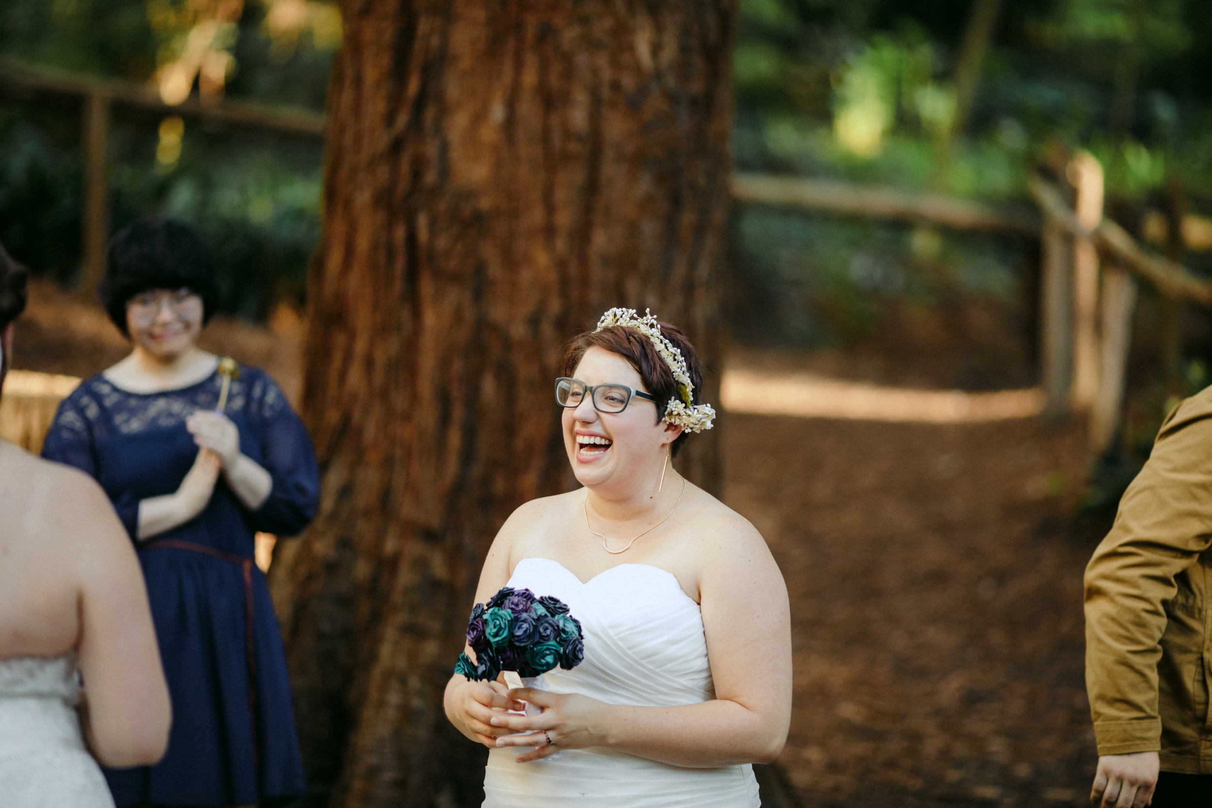 san_francisco_elopement_photographer-47.jpg