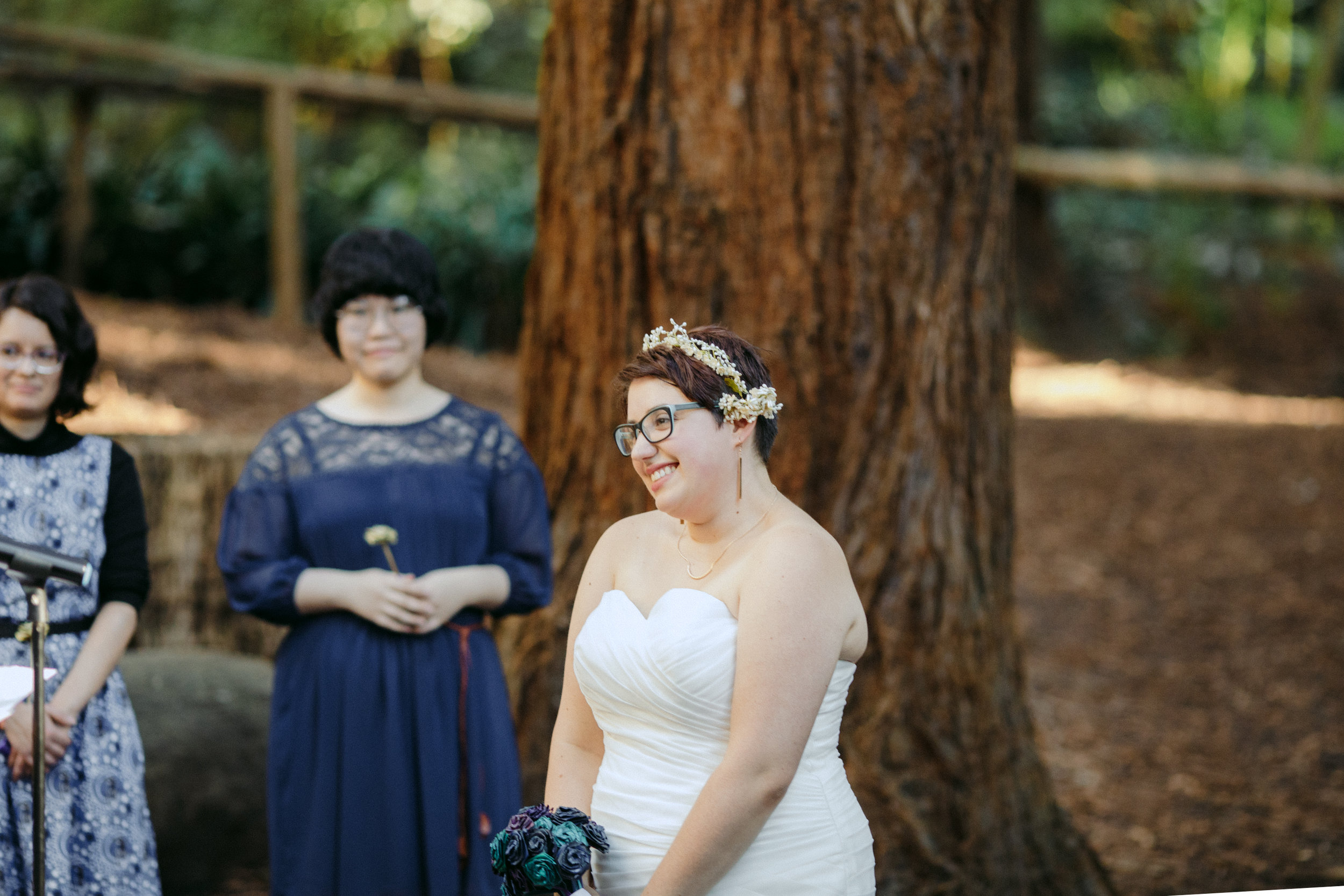 san_francisco_elopement_photographer-51.jpg