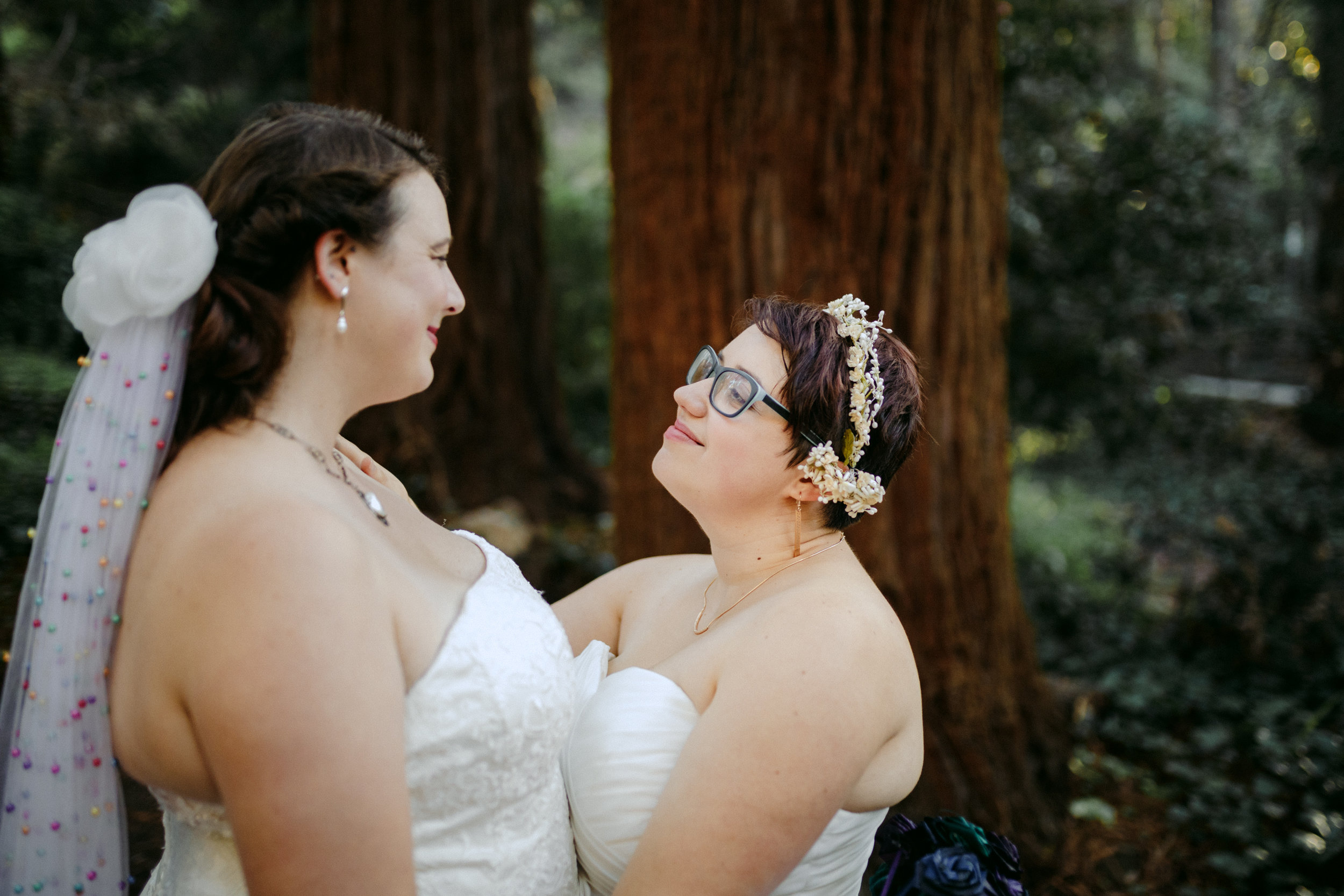 san_francisco_elopement_photographer-61.jpg