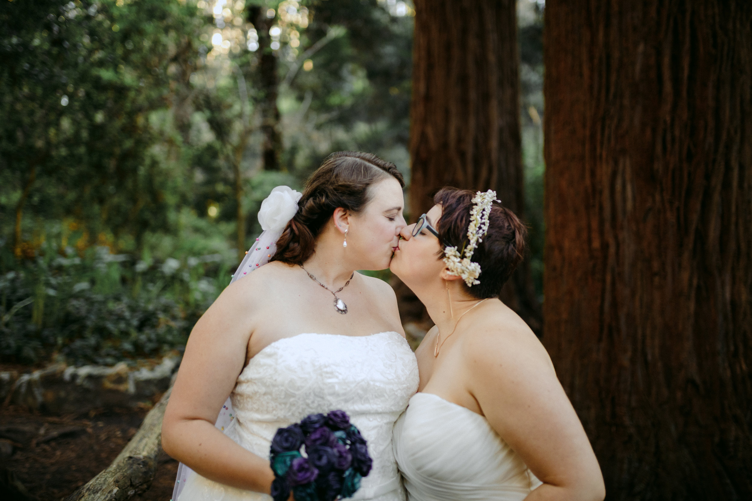 san_francisco_elopement_photographer-66.jpg