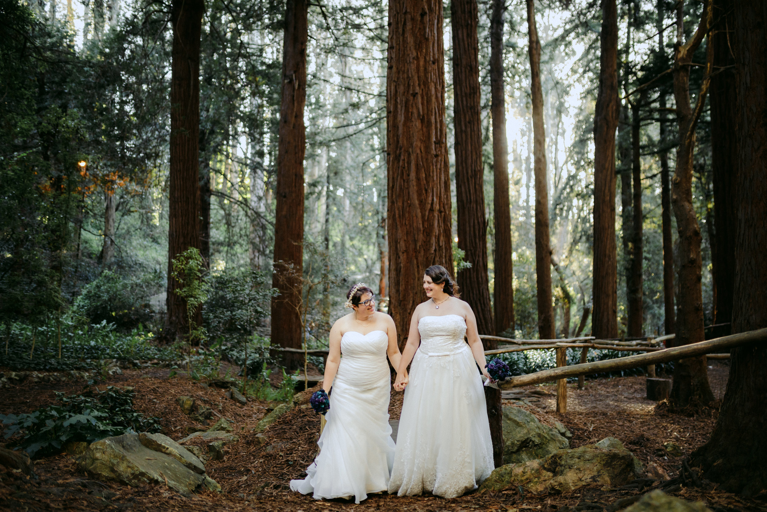 san_francisco_elopement_photographer-82.jpg