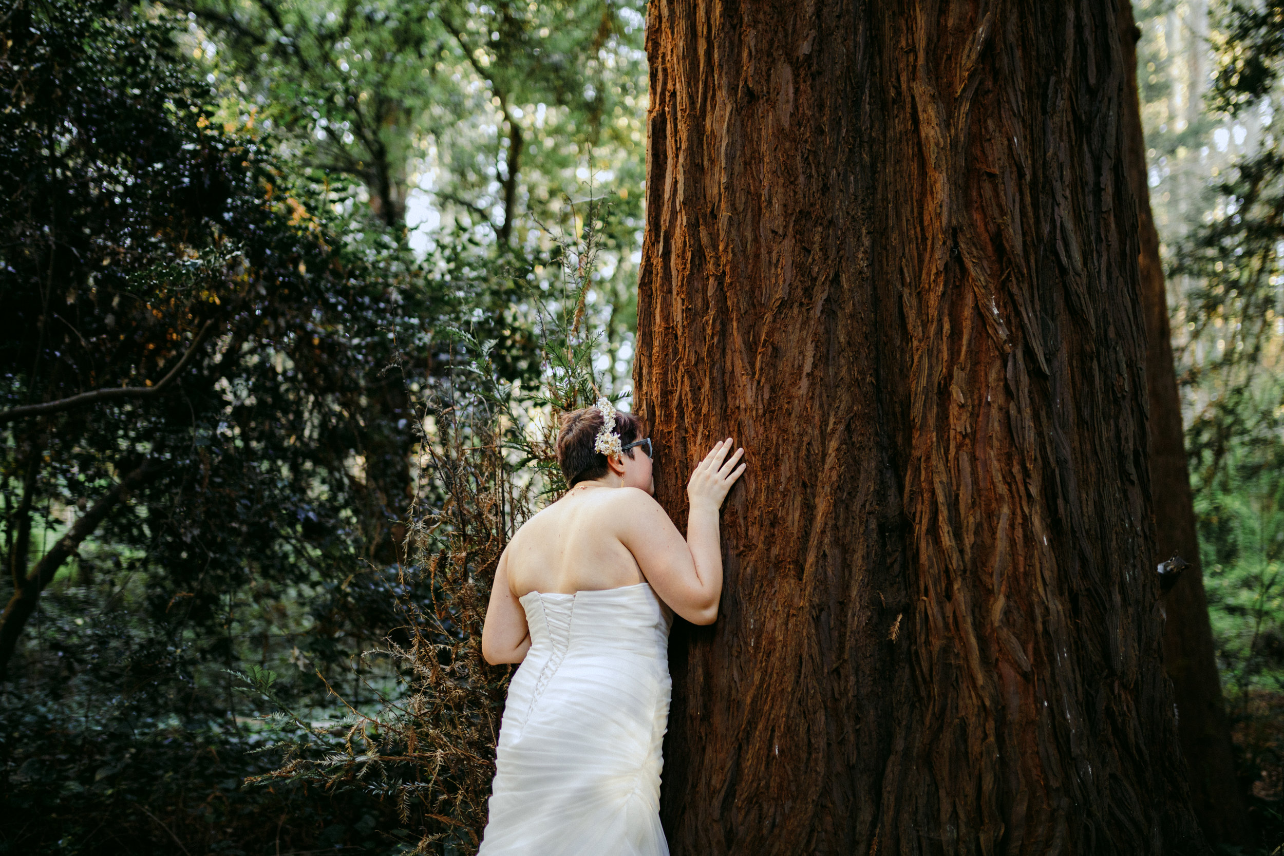 san_francisco_elopement_photographer-85.jpg