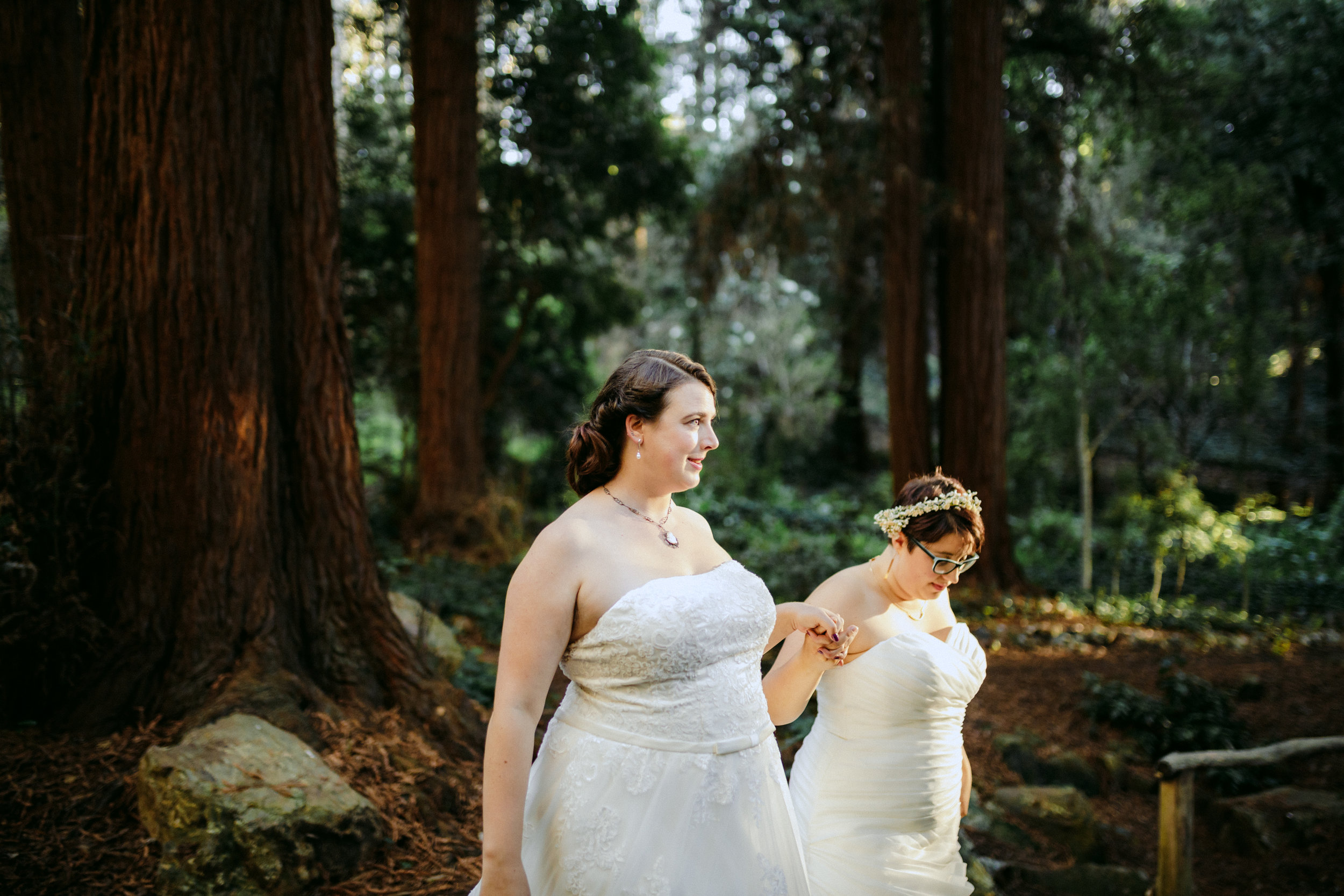 san_francisco_elopement_photographer-88.jpg