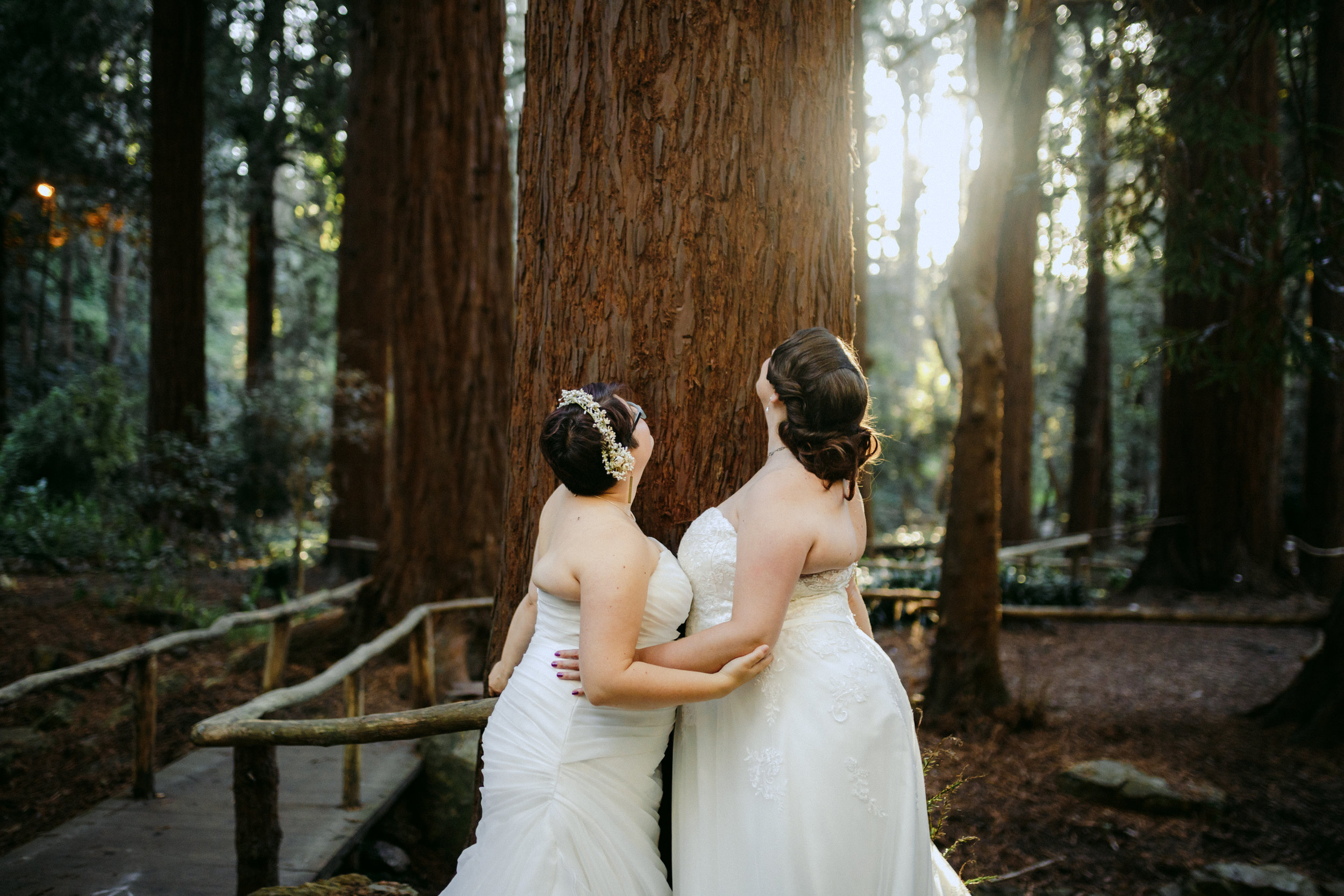 san_francisco_elopement_photographer-89.jpg