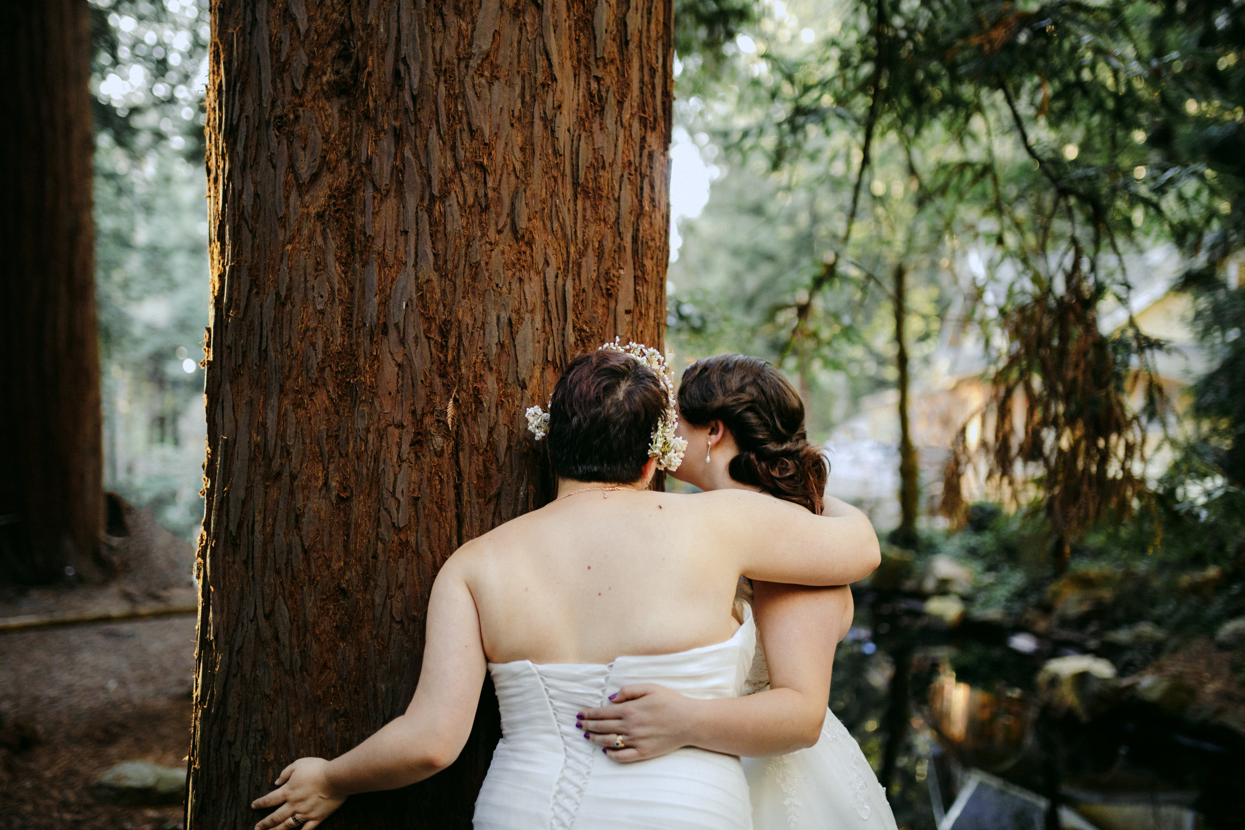 san_francisco_elopement_photographer-94.jpg