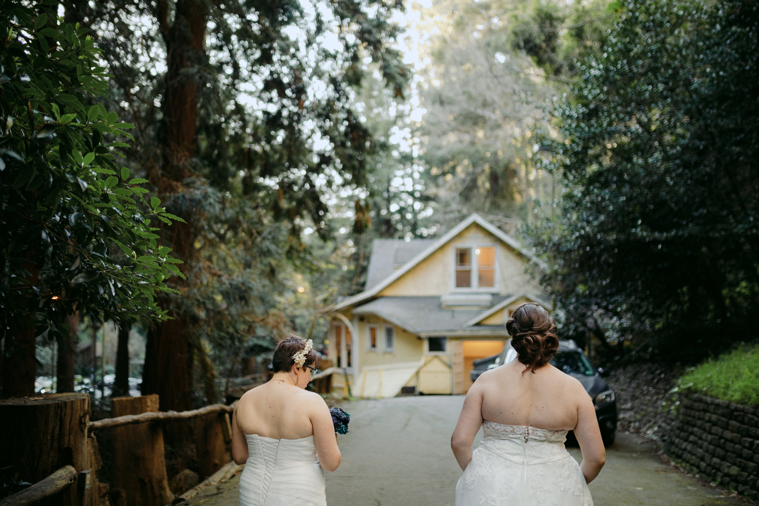 san_francisco_elopement_photographer-96.jpg