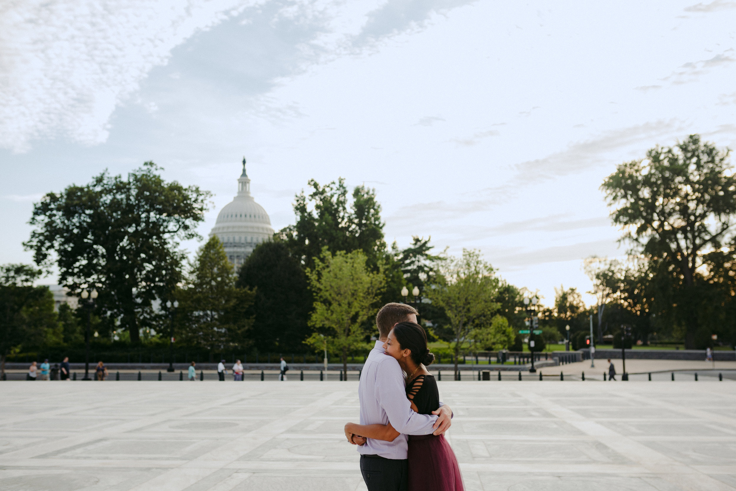 dc_wedding_photographer-11.jpg