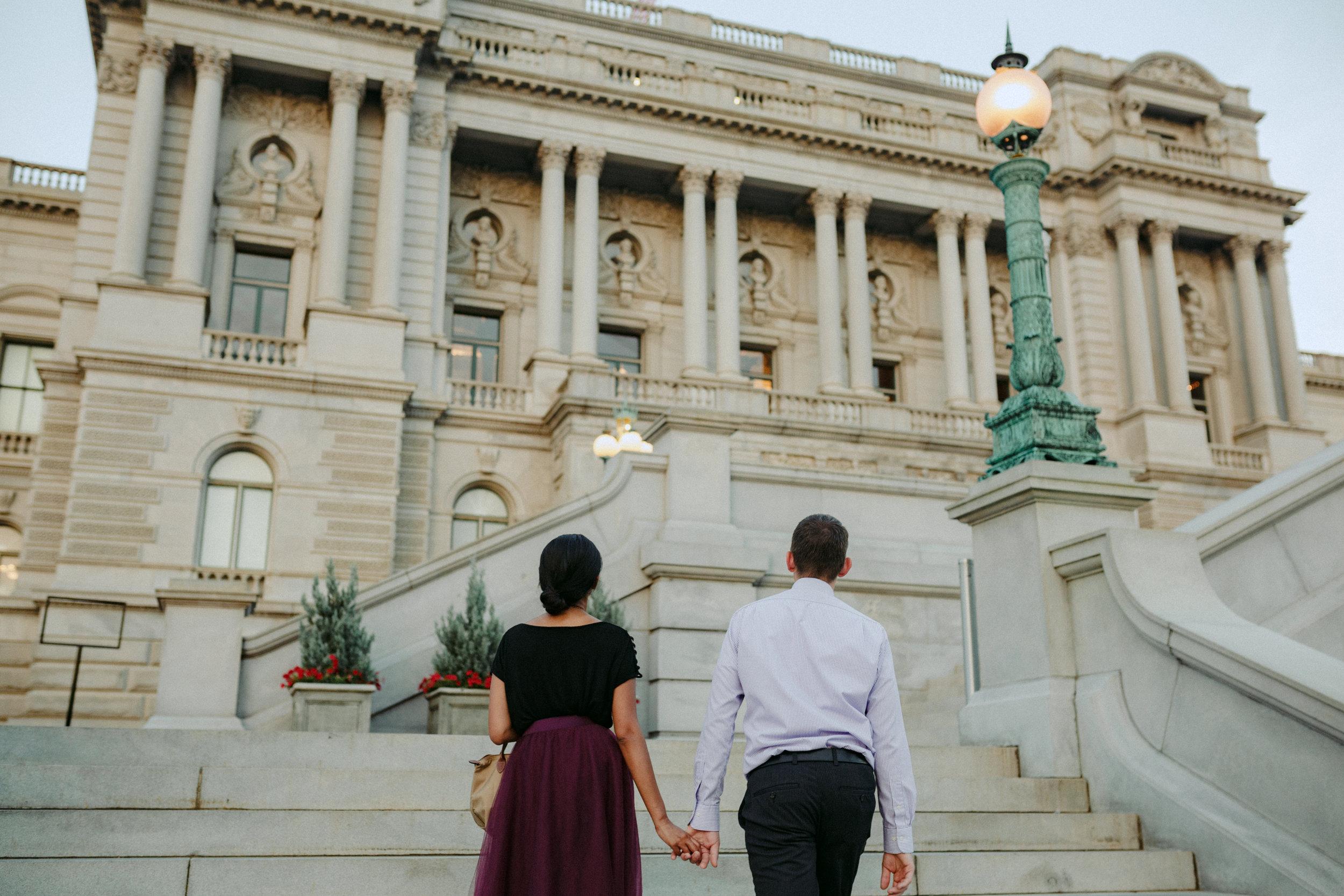 dc_wedding_photographer-24.jpg