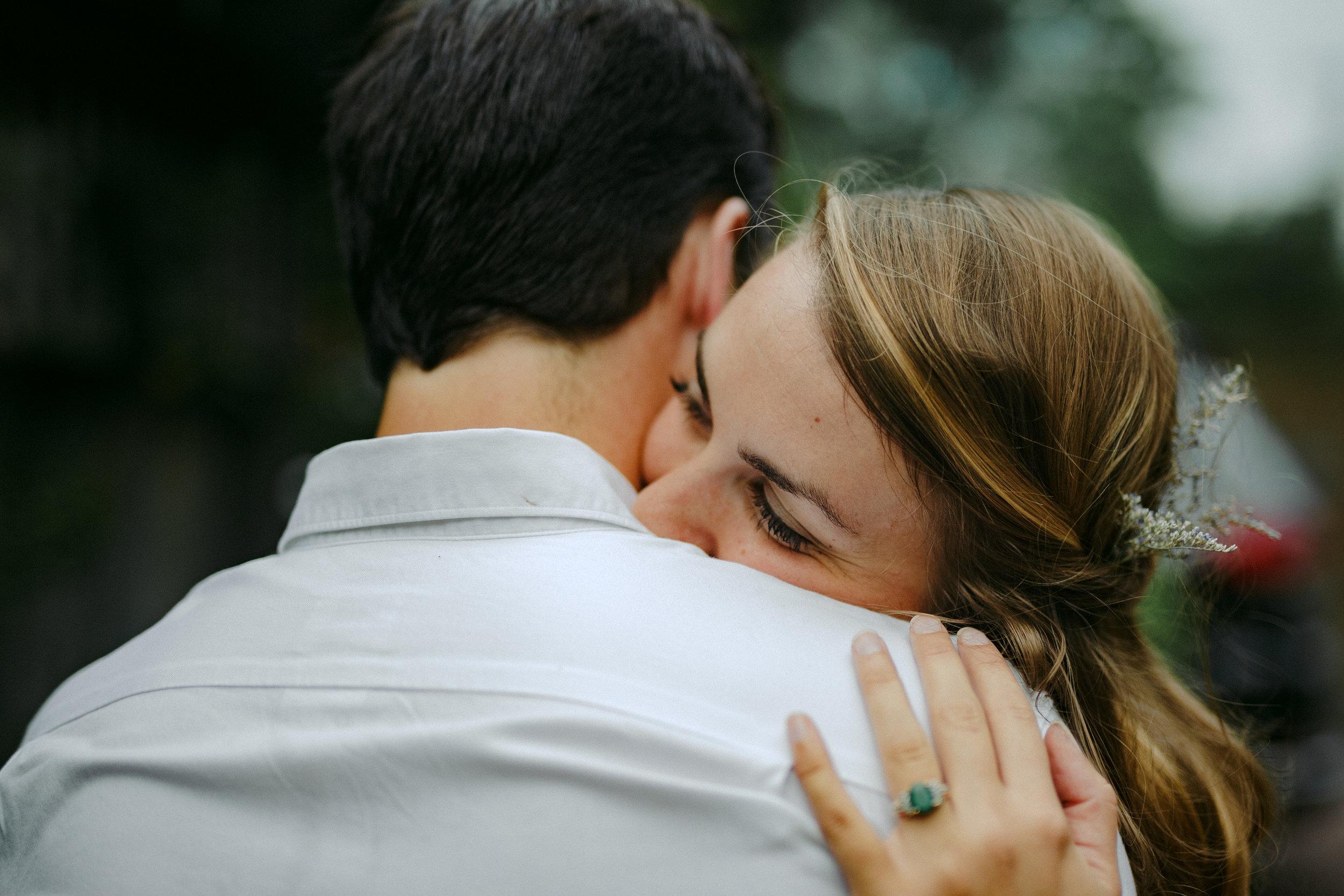 richmond_wedding_photographer-5.jpg