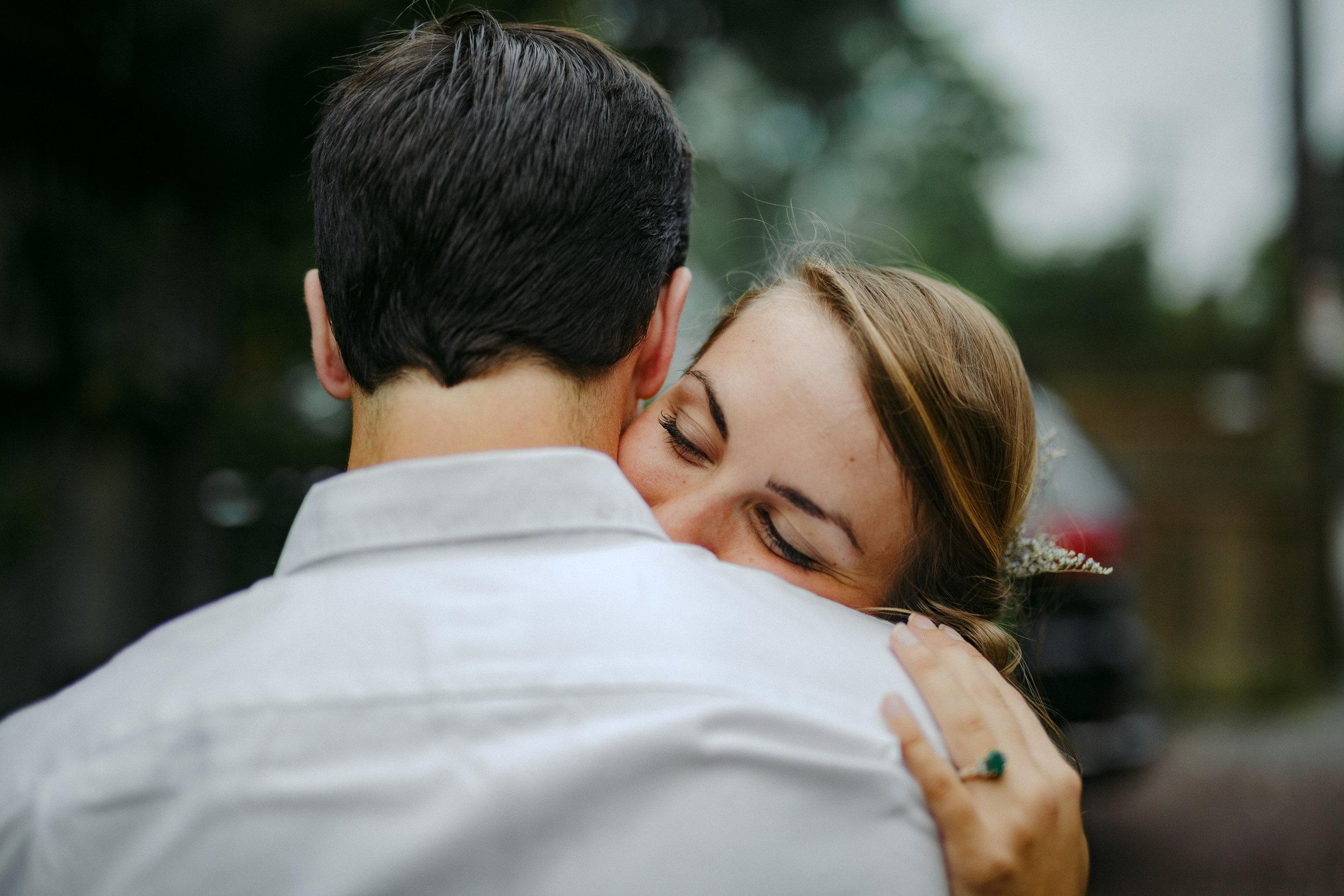 richmond_wedding_photographer-6.jpg