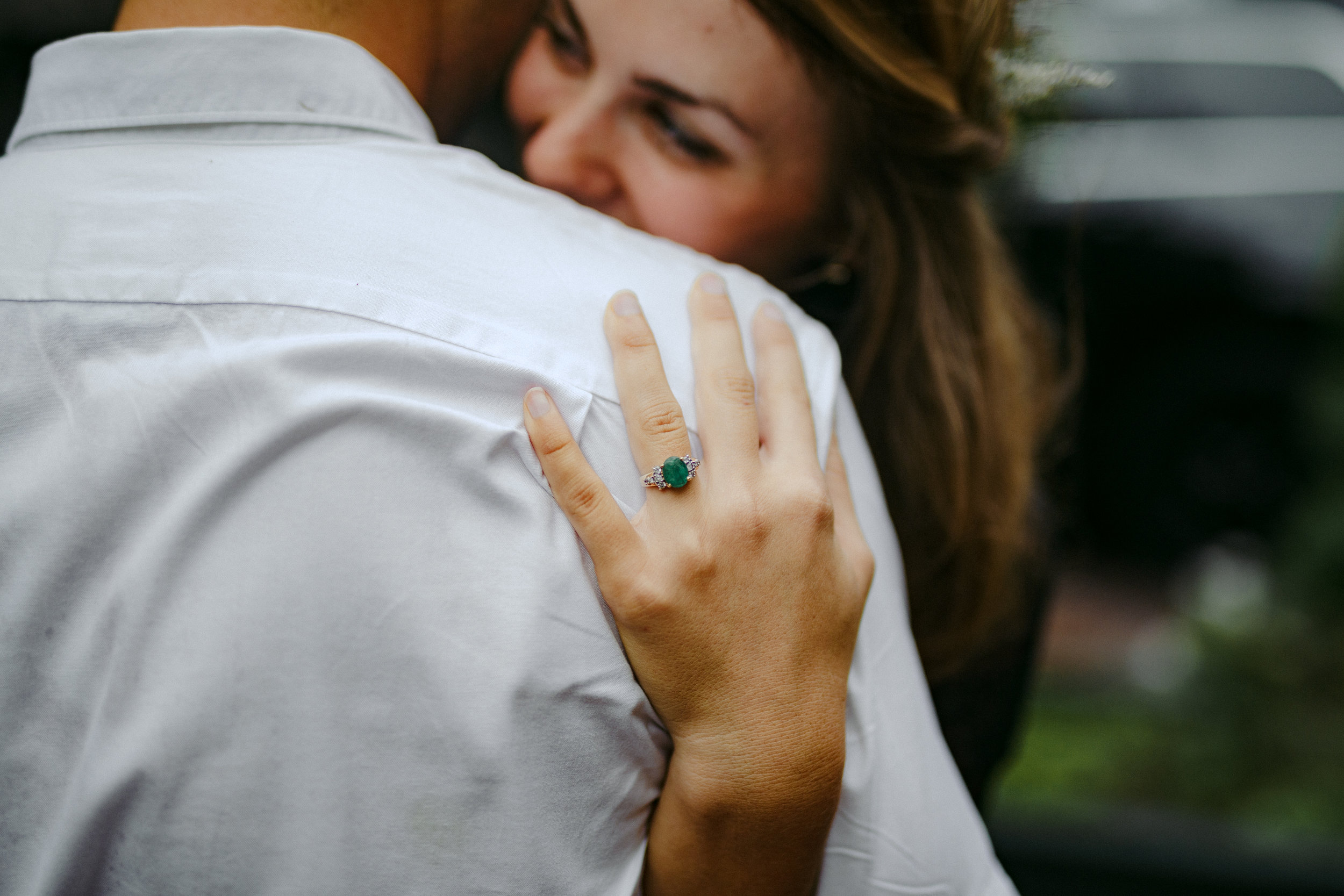 richmond_wedding_photographer-7.jpg