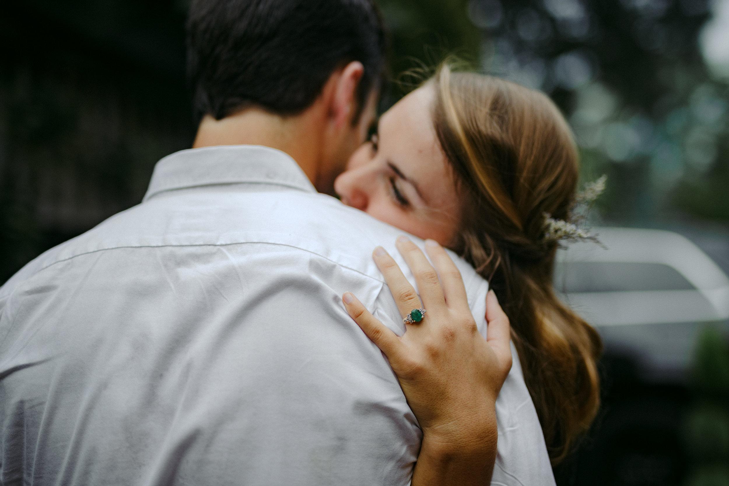 richmond_wedding_photographer-8.jpg