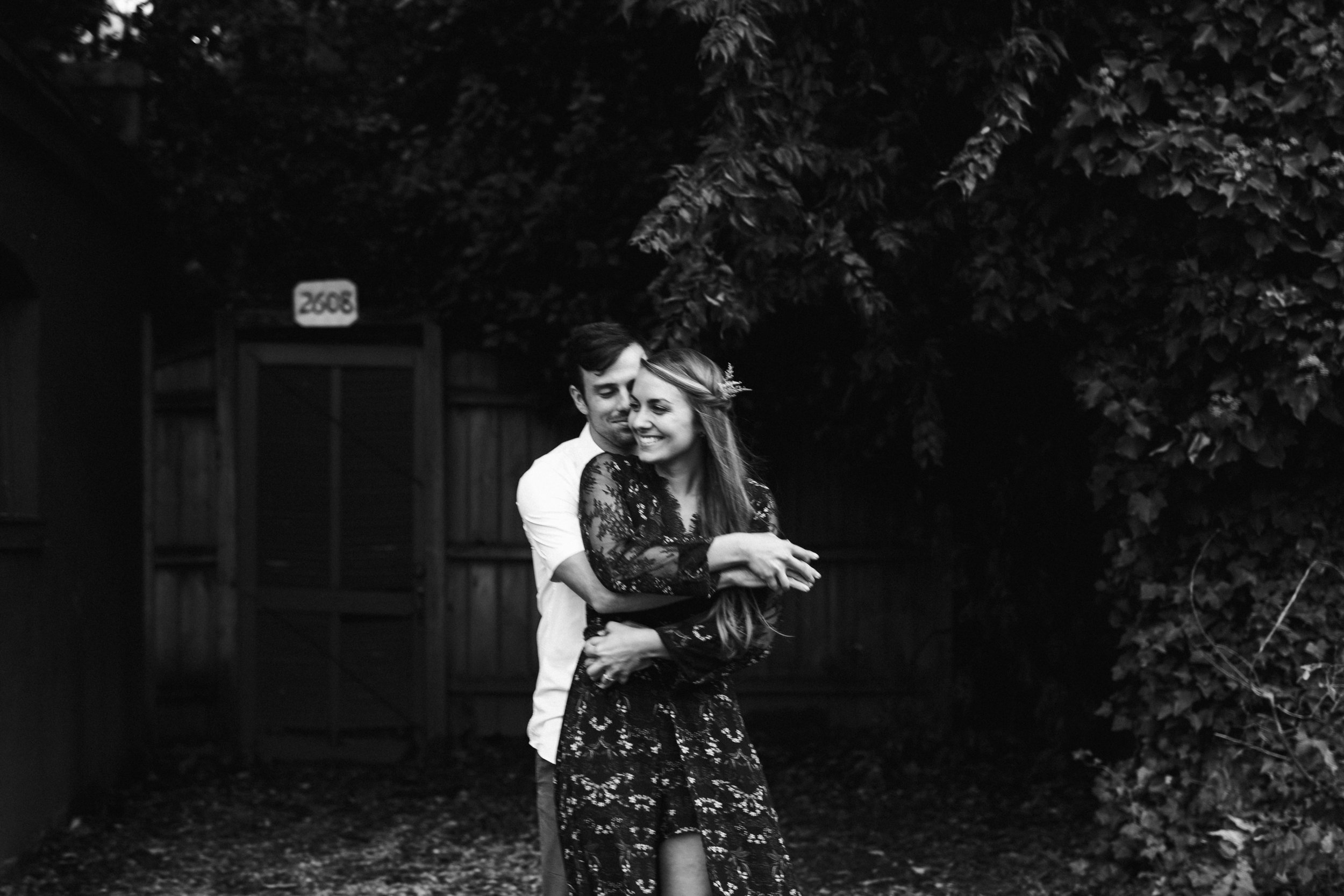 richmond_wedding_photographer-18.jpg