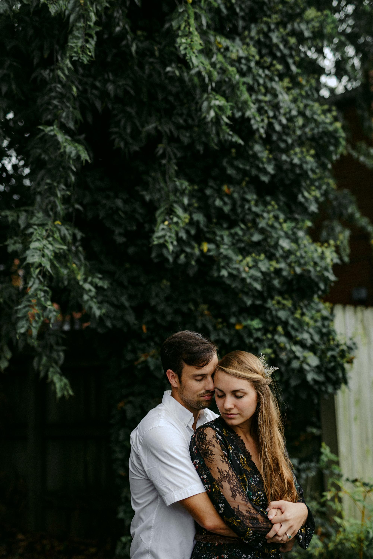 richmond_wedding_photographer-23.jpg