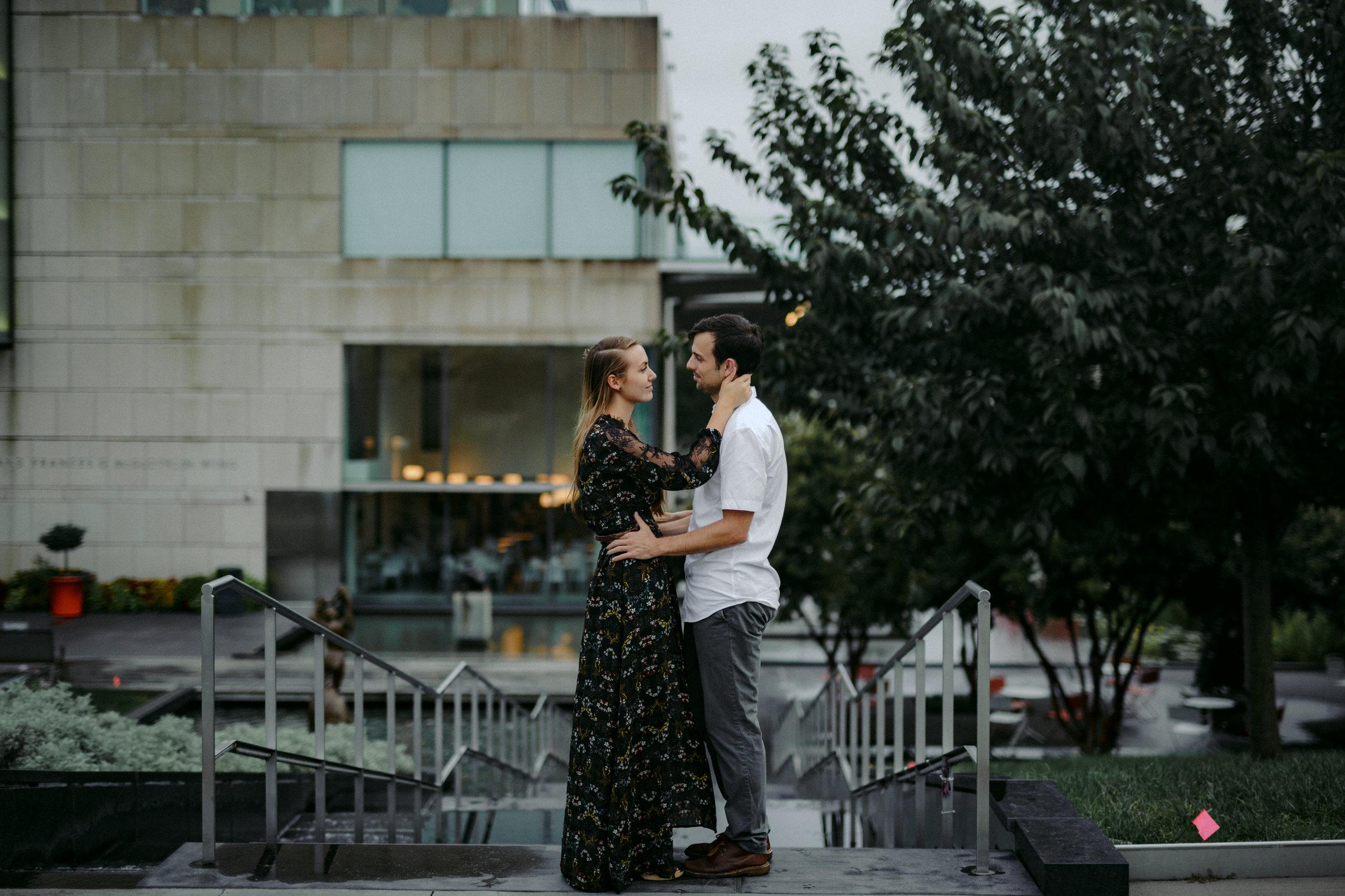 richmond_wedding_photographer-40.jpg