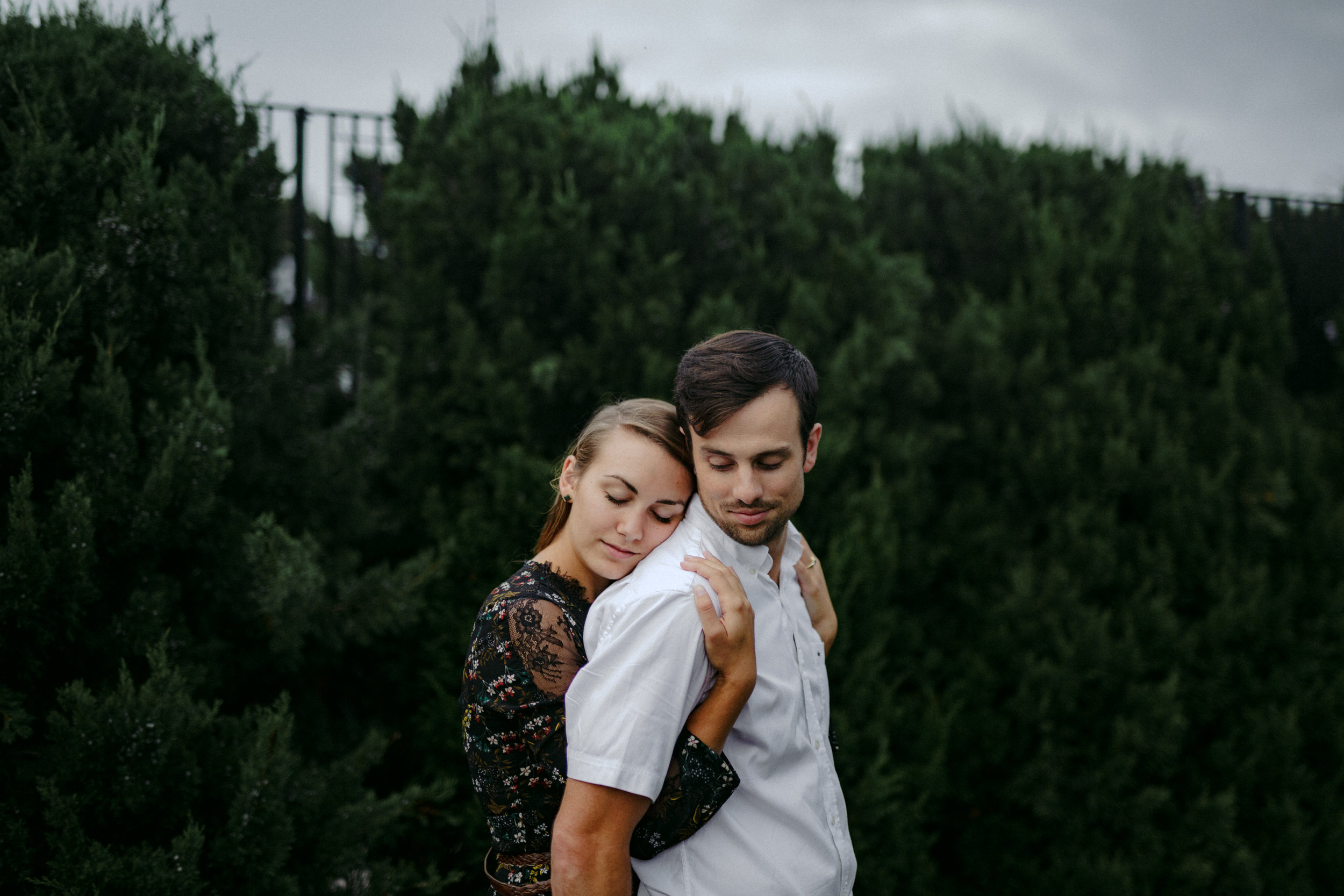 richmond_wedding_photographer-47.jpg