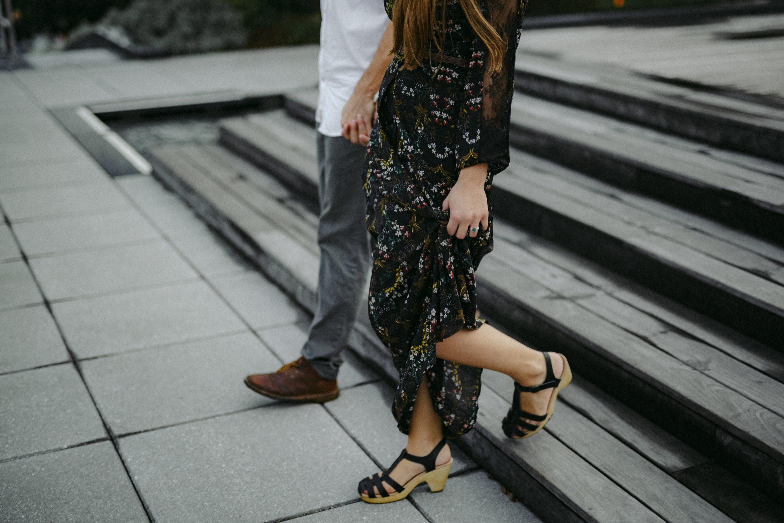 richmond_wedding_photographer-57.jpg