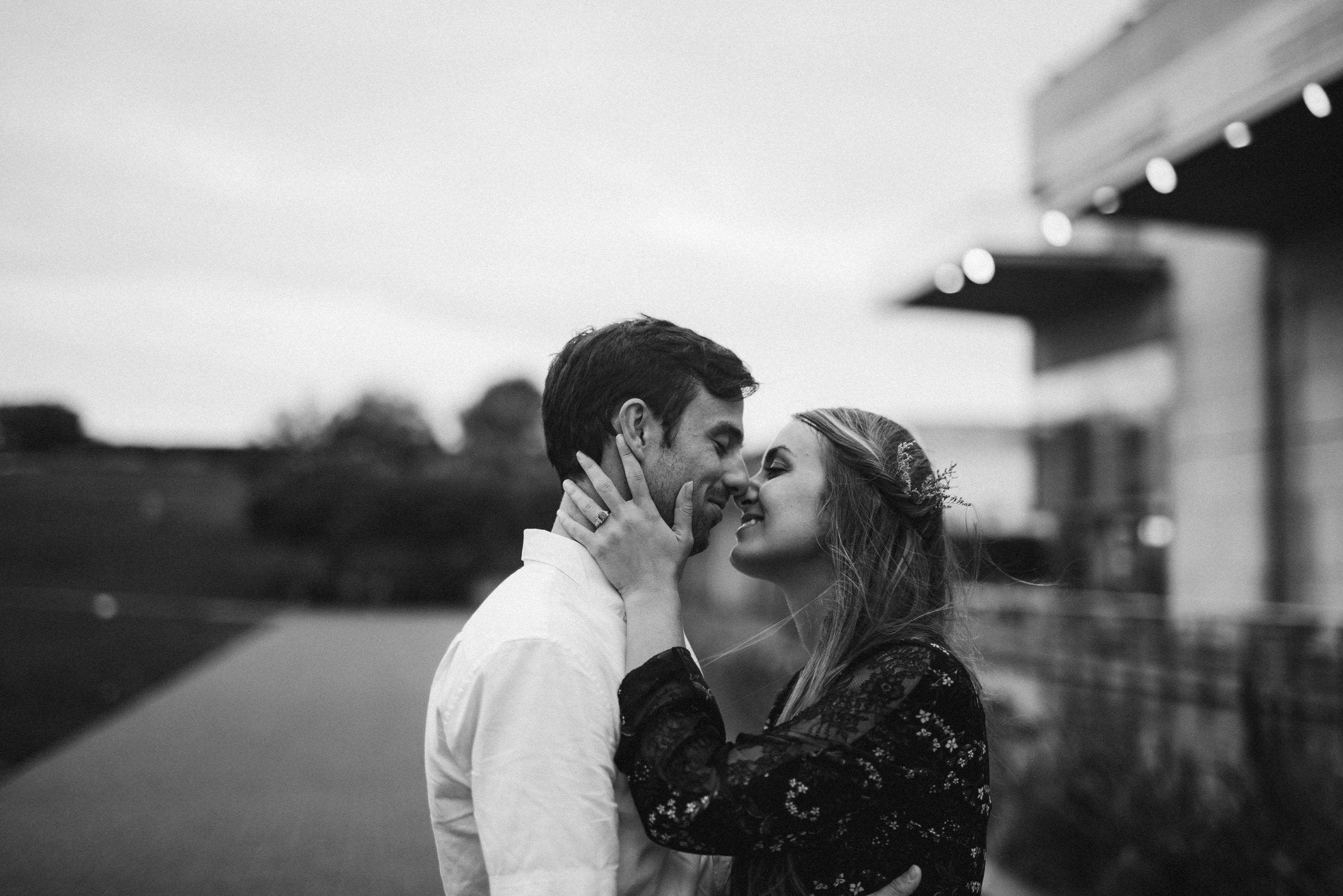 richmond_wedding_photographer-60.jpg