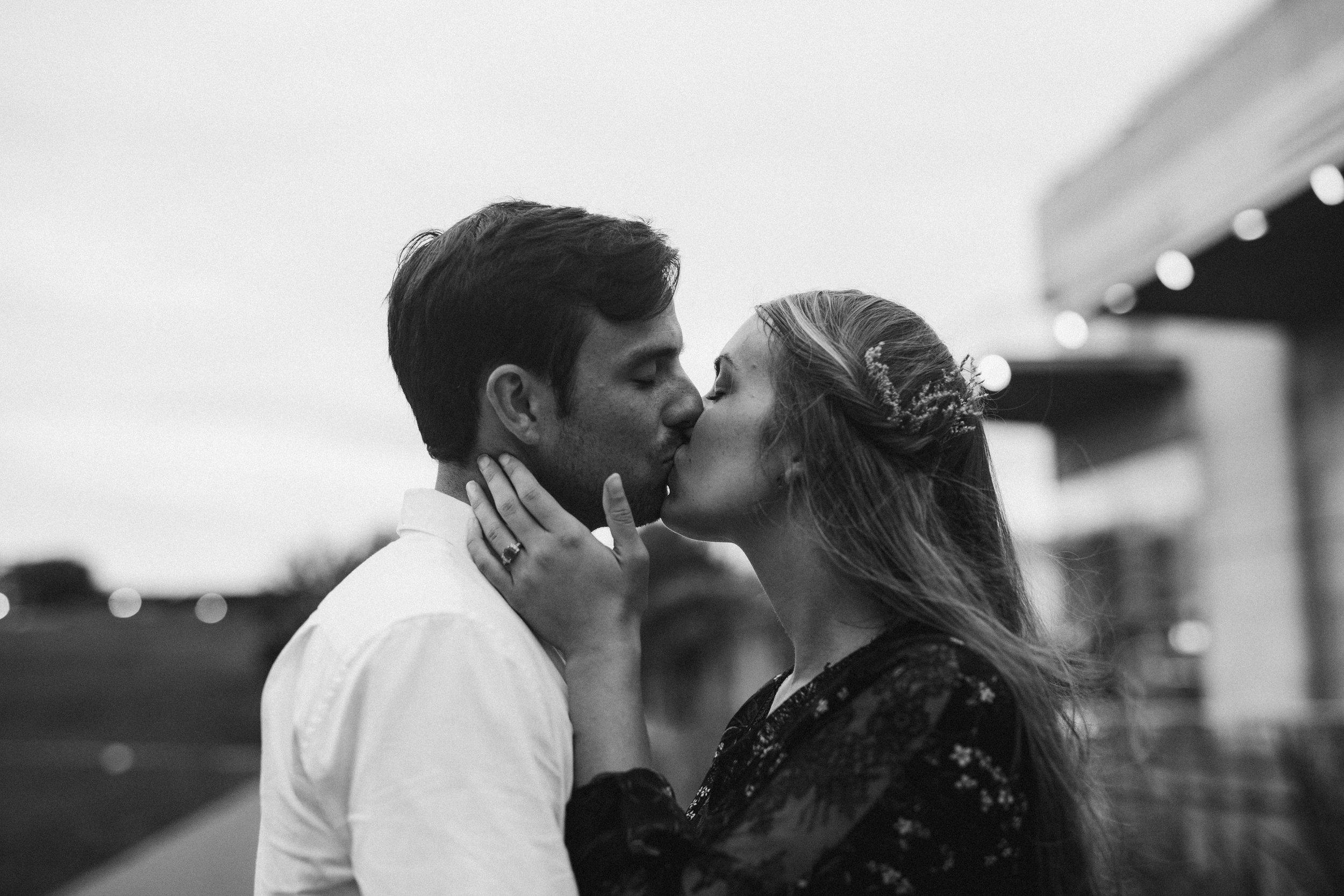 richmond_wedding_photographer-63.jpg