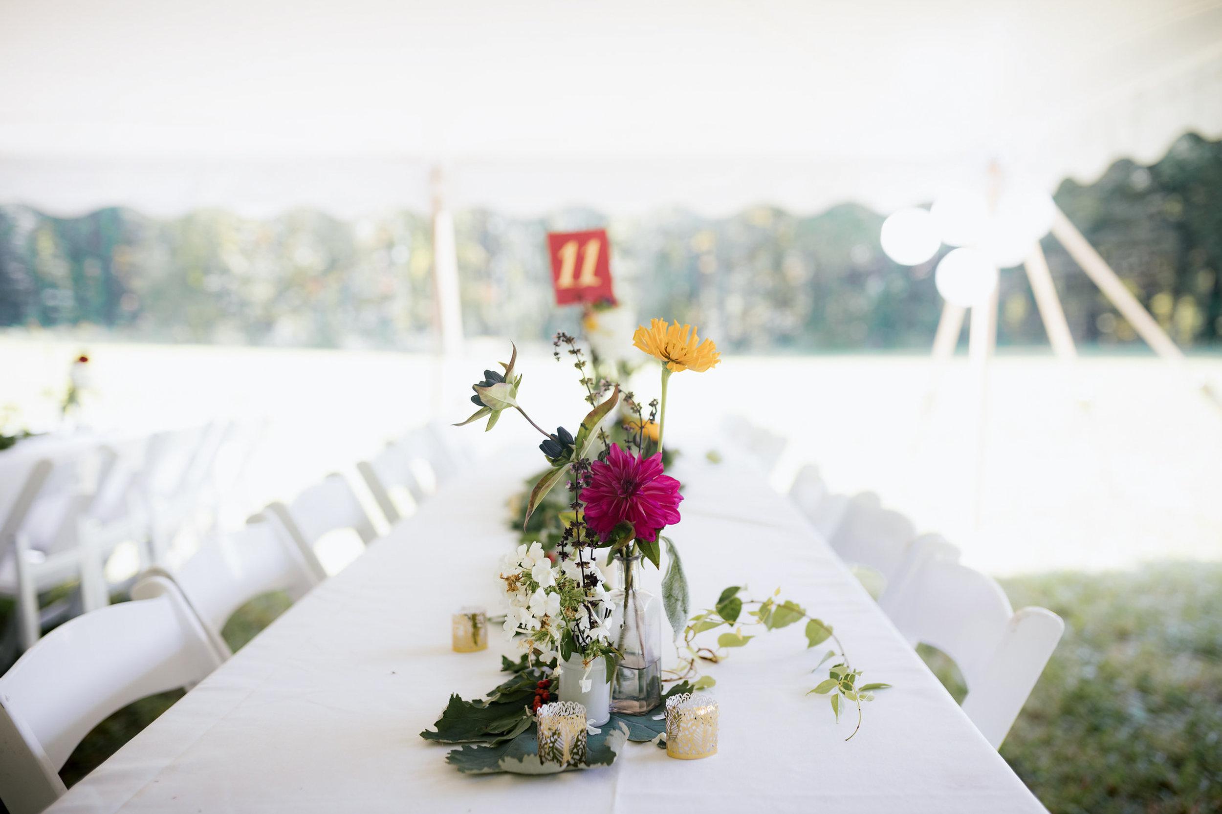boston_wedding_photographer-2.jpg
