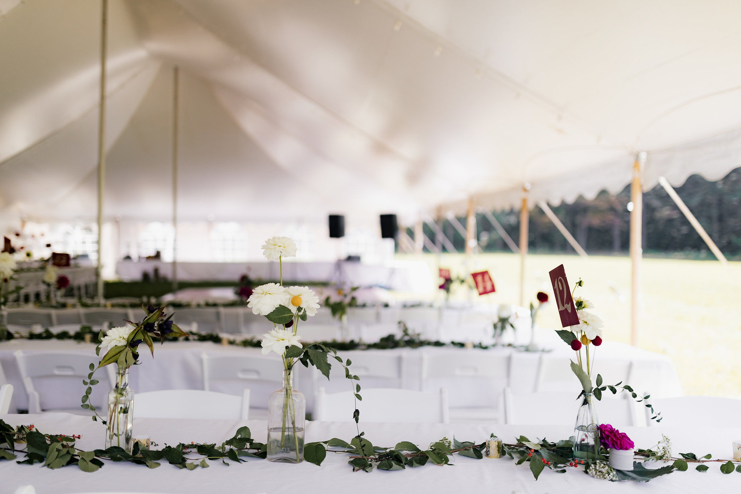 boston_wedding_photographer-3.jpg