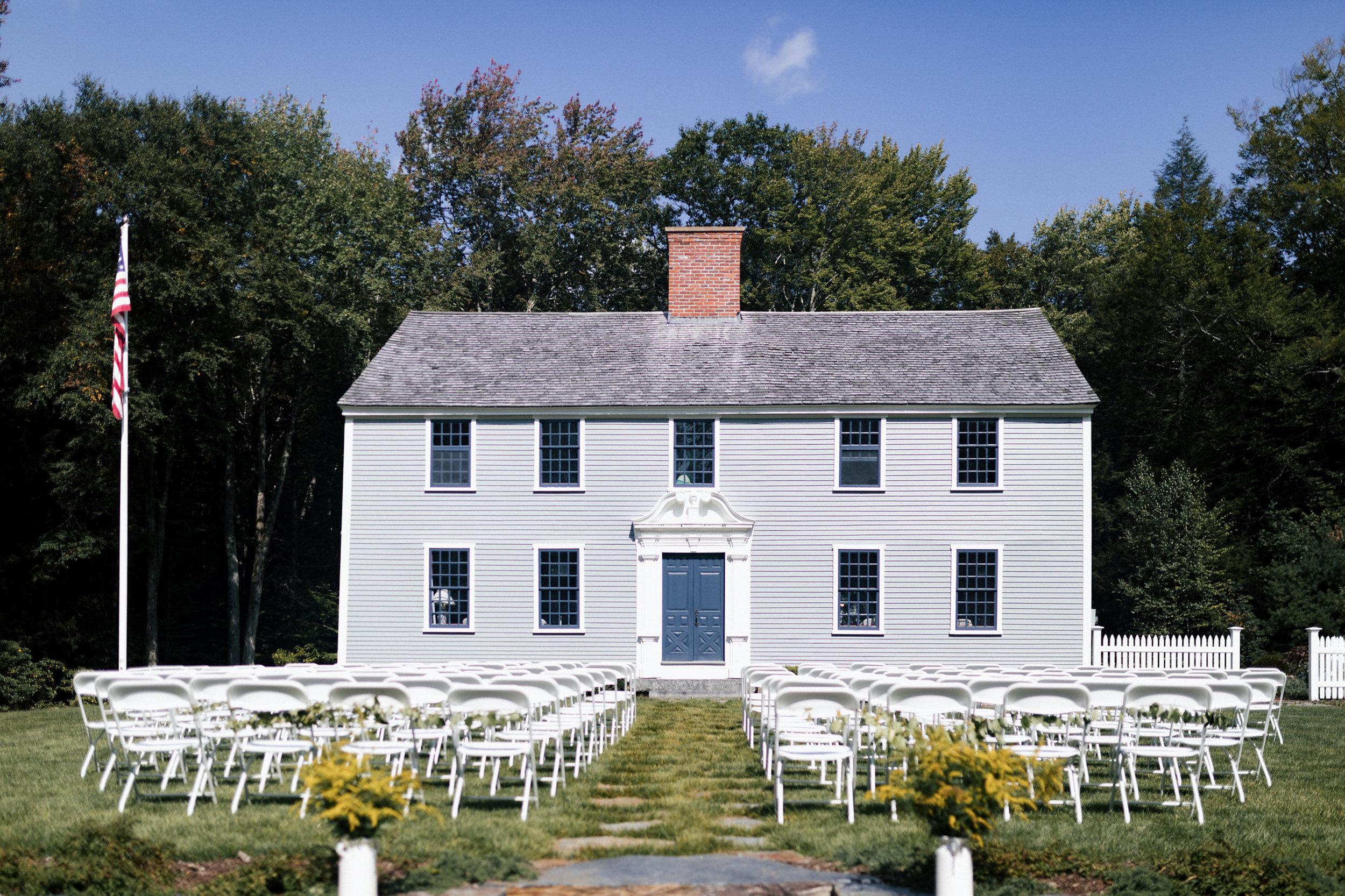 boston_wedding_photographer-6.jpg