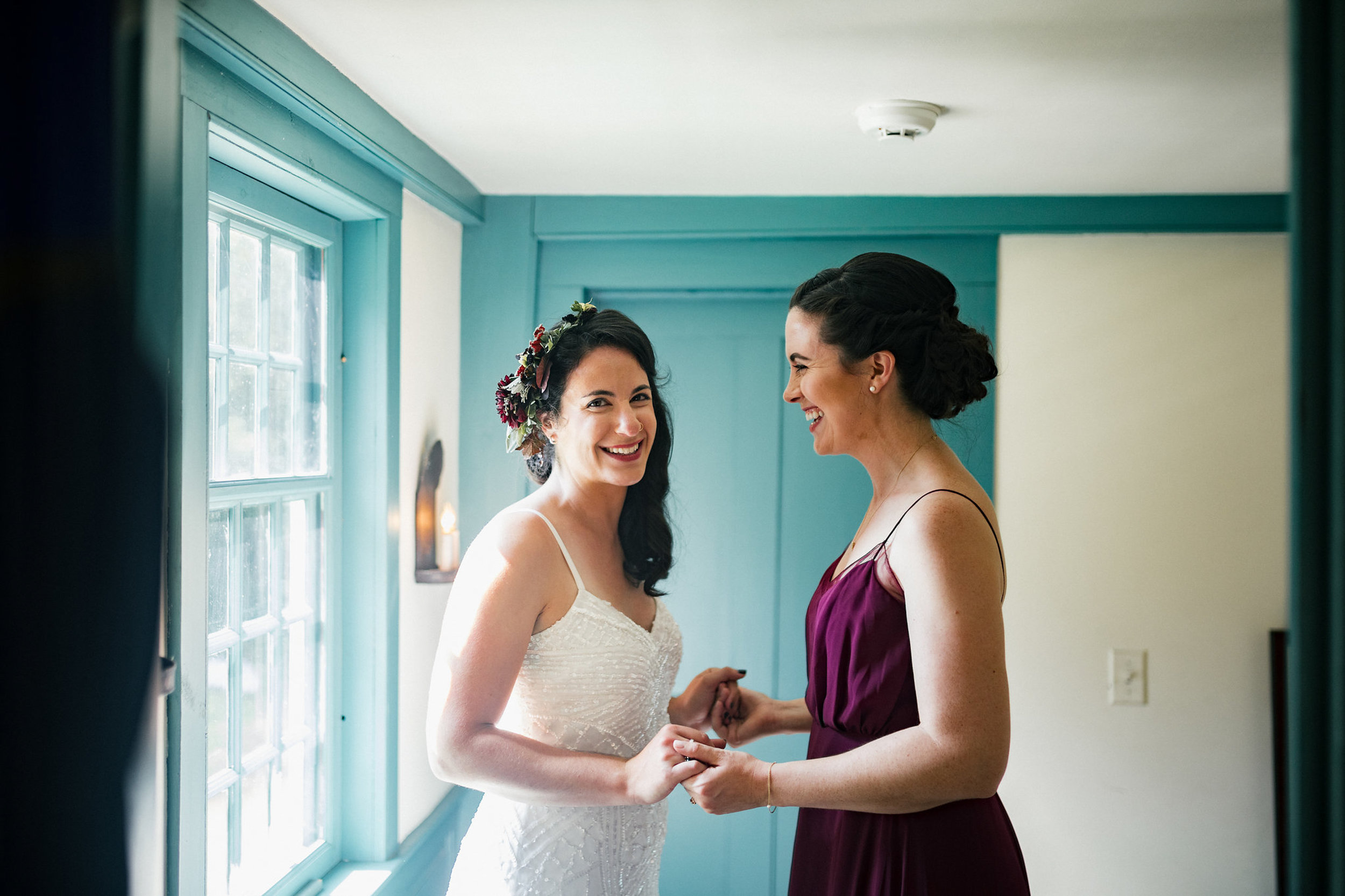 boston_wedding_photographer-15.jpg