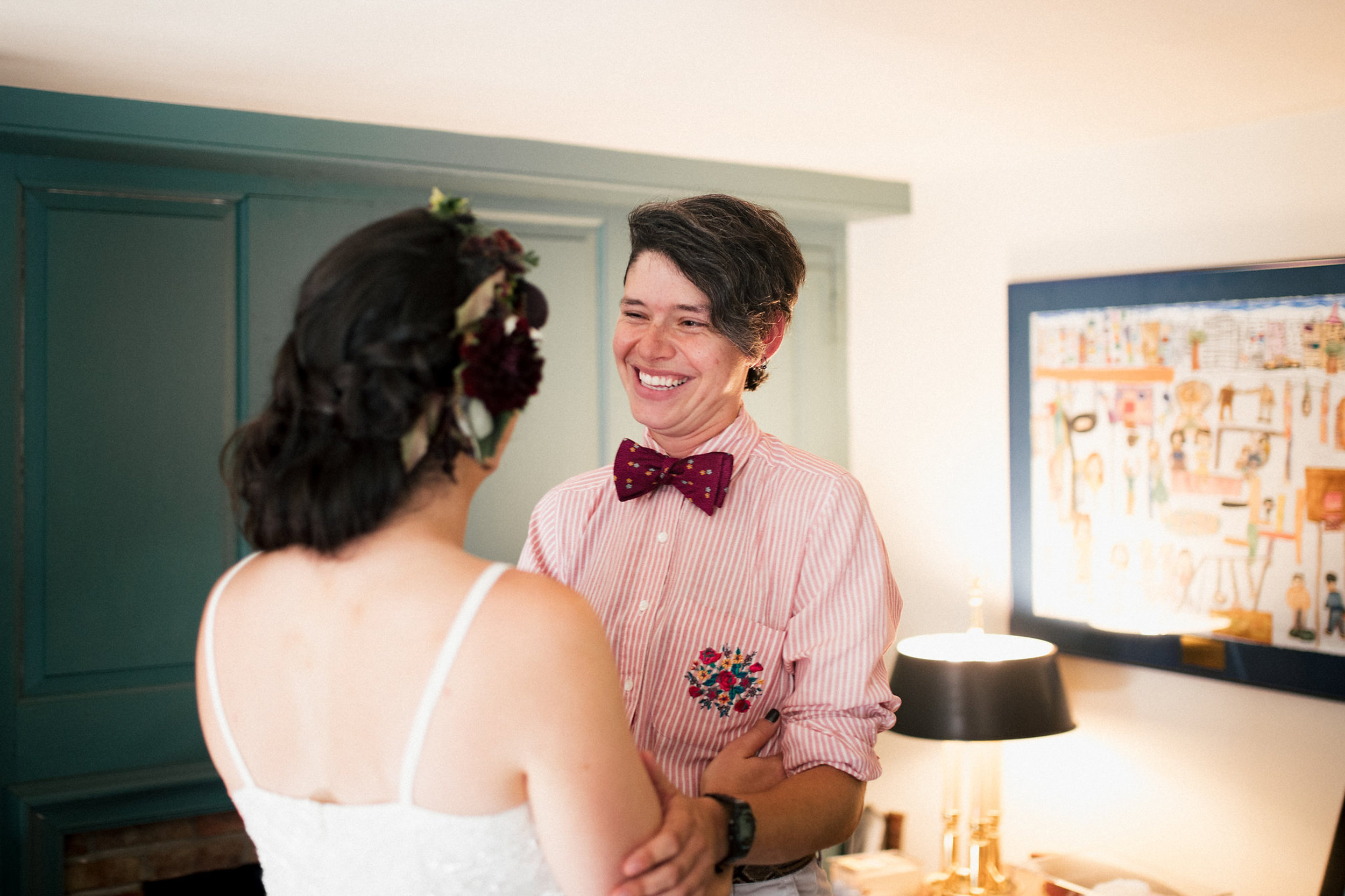 boston_wedding_photographer-16.jpg