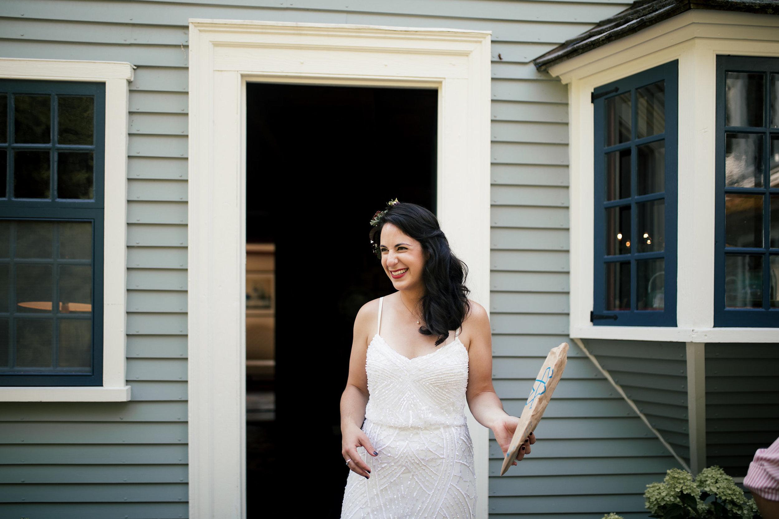 boston_wedding_photographer-19.jpg
