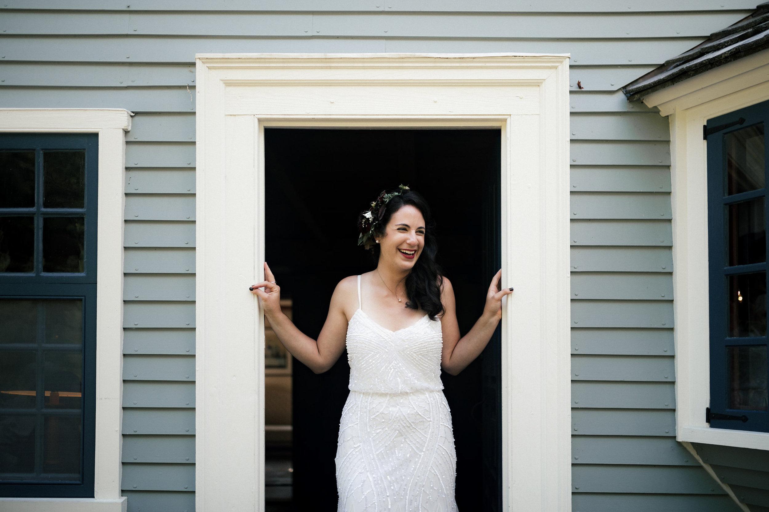 boston_wedding_photographer-20.jpg