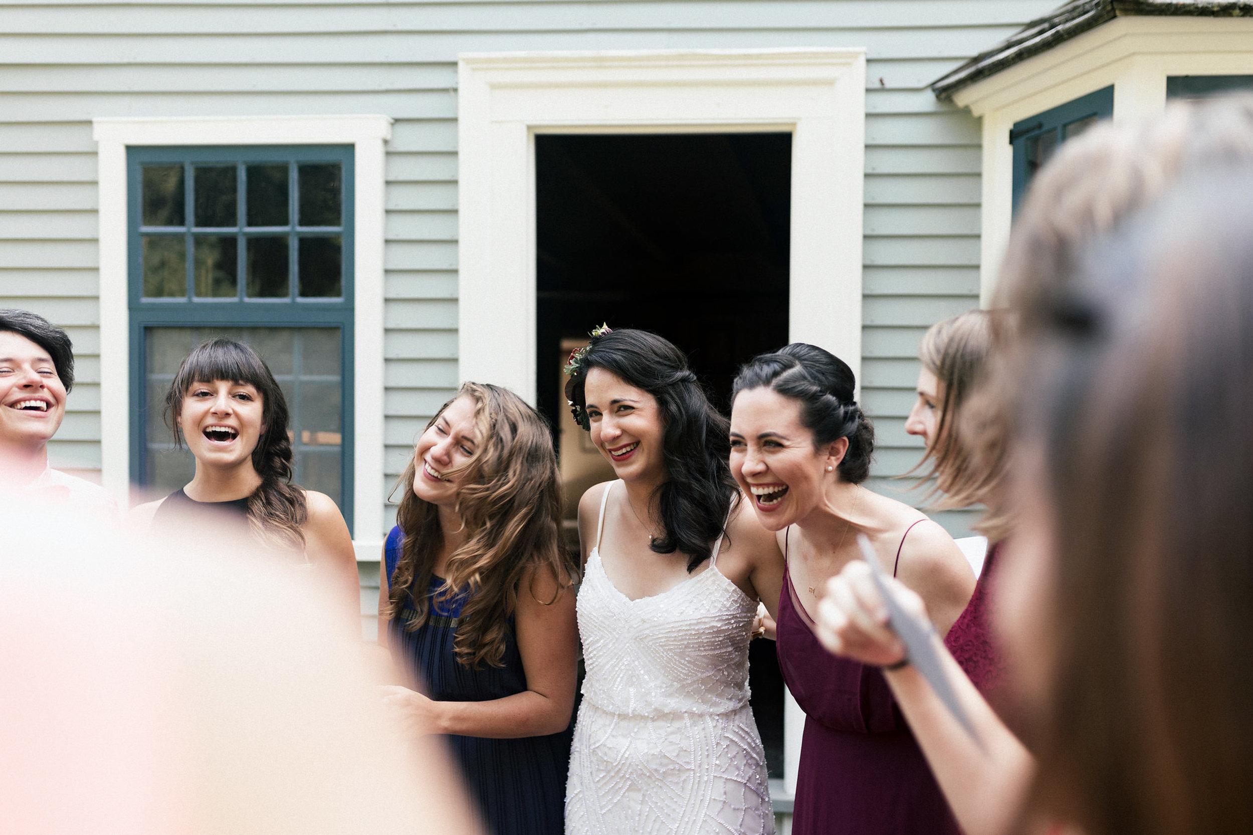 boston_wedding_photographer-23.jpg