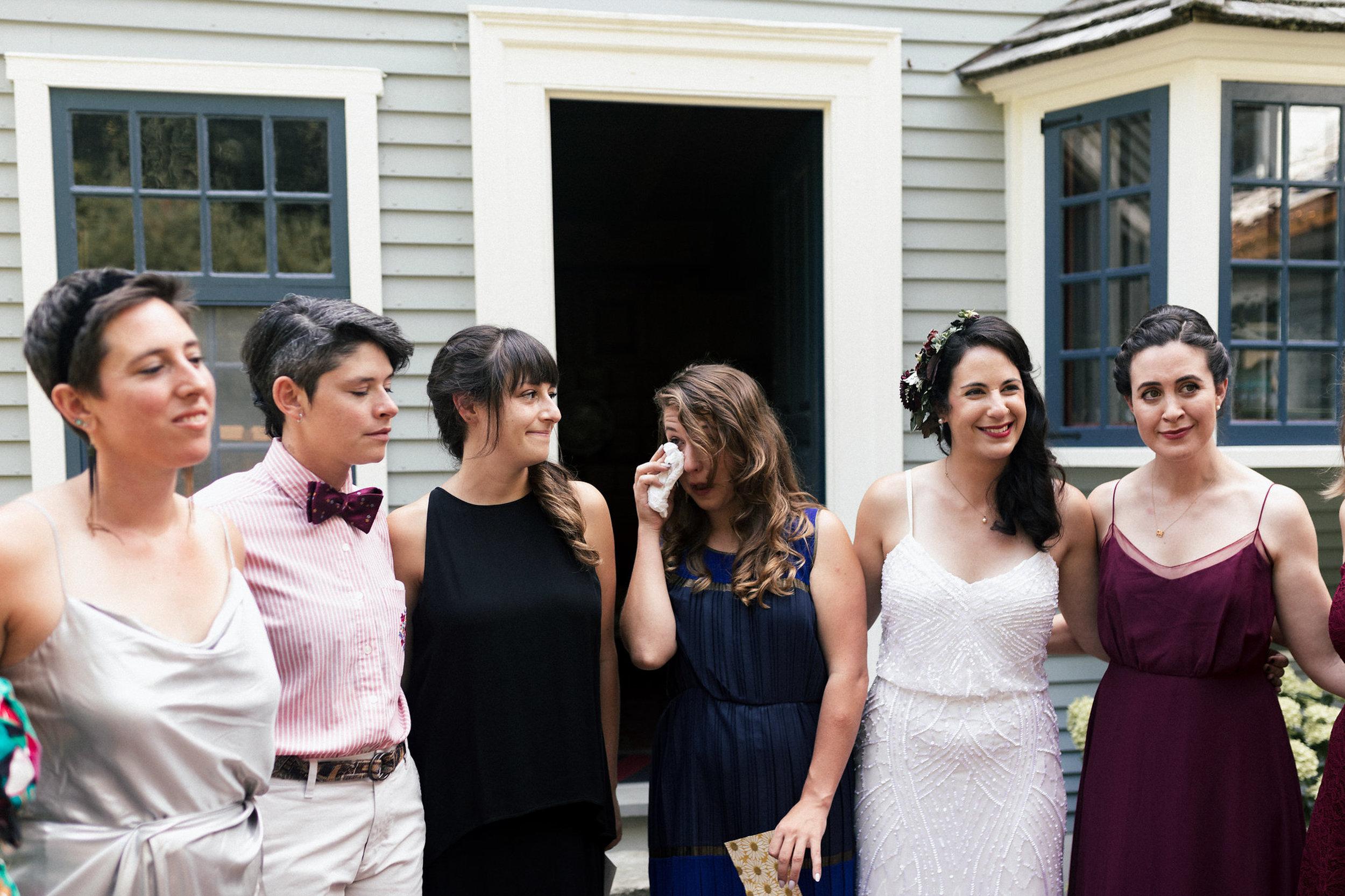 boston_wedding_photographer-24.jpg